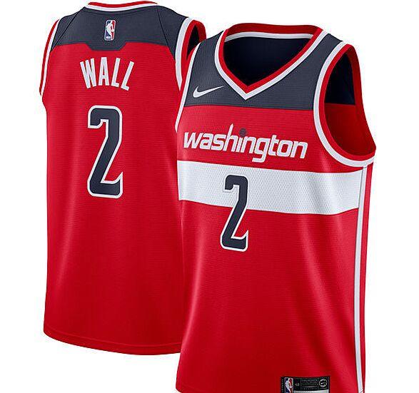 premium selection a8759 003a9 Washington Wizards NBA Playoffs Gift Guide