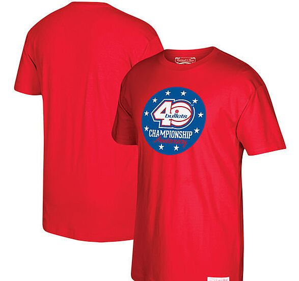 finest selection a3389 63ba0 Washington Wizards Columbia Omni-Wick Drive Polo