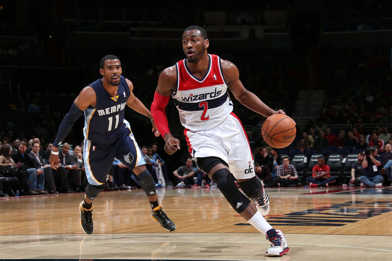 d6bc2b1f473 Washington Wizards  How to watch