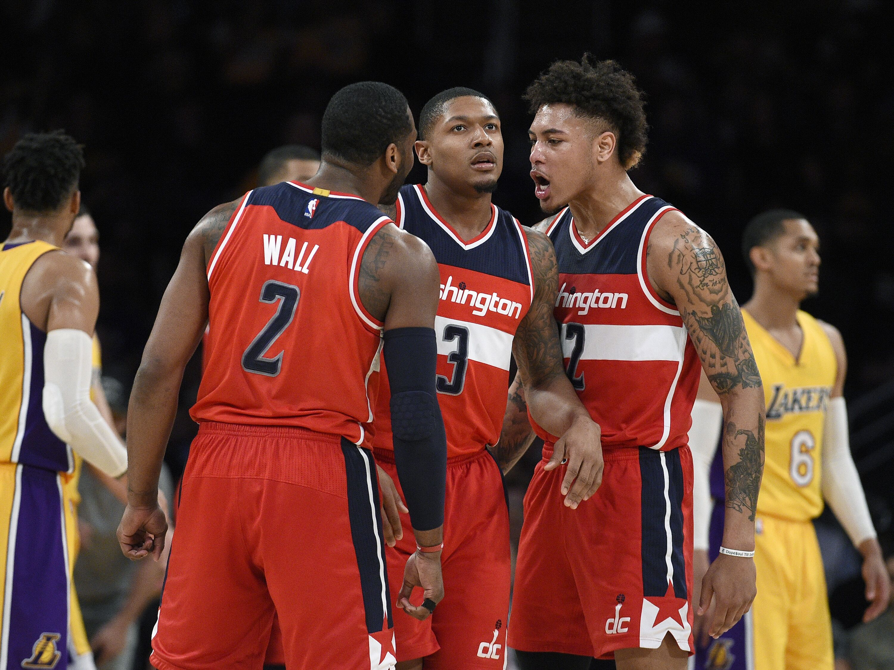 659911924-washington-wizards-v-los-angeles-lakers.jpg