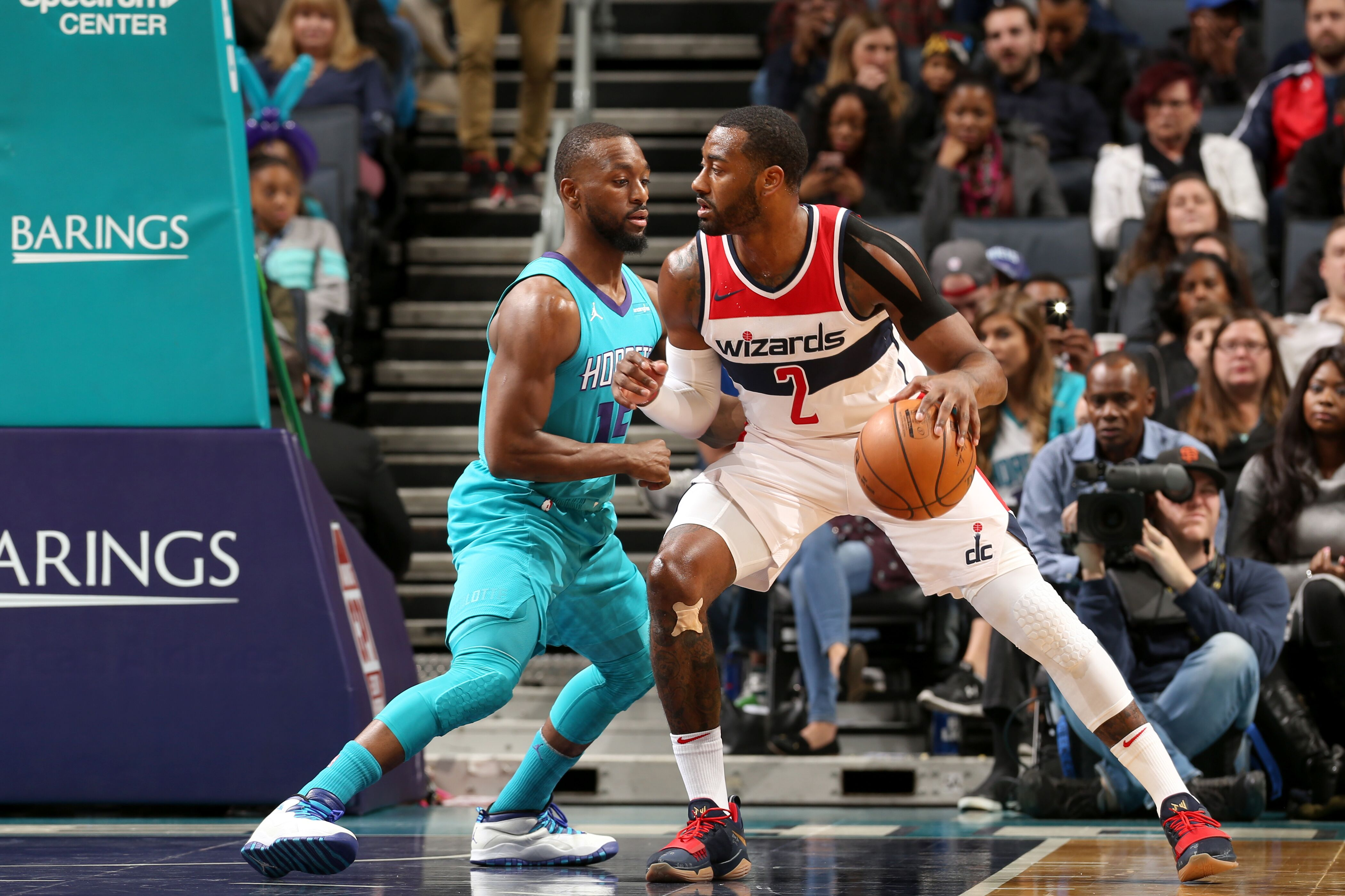 877631156-washington-wizards-v-charlotte-hornets.jpg