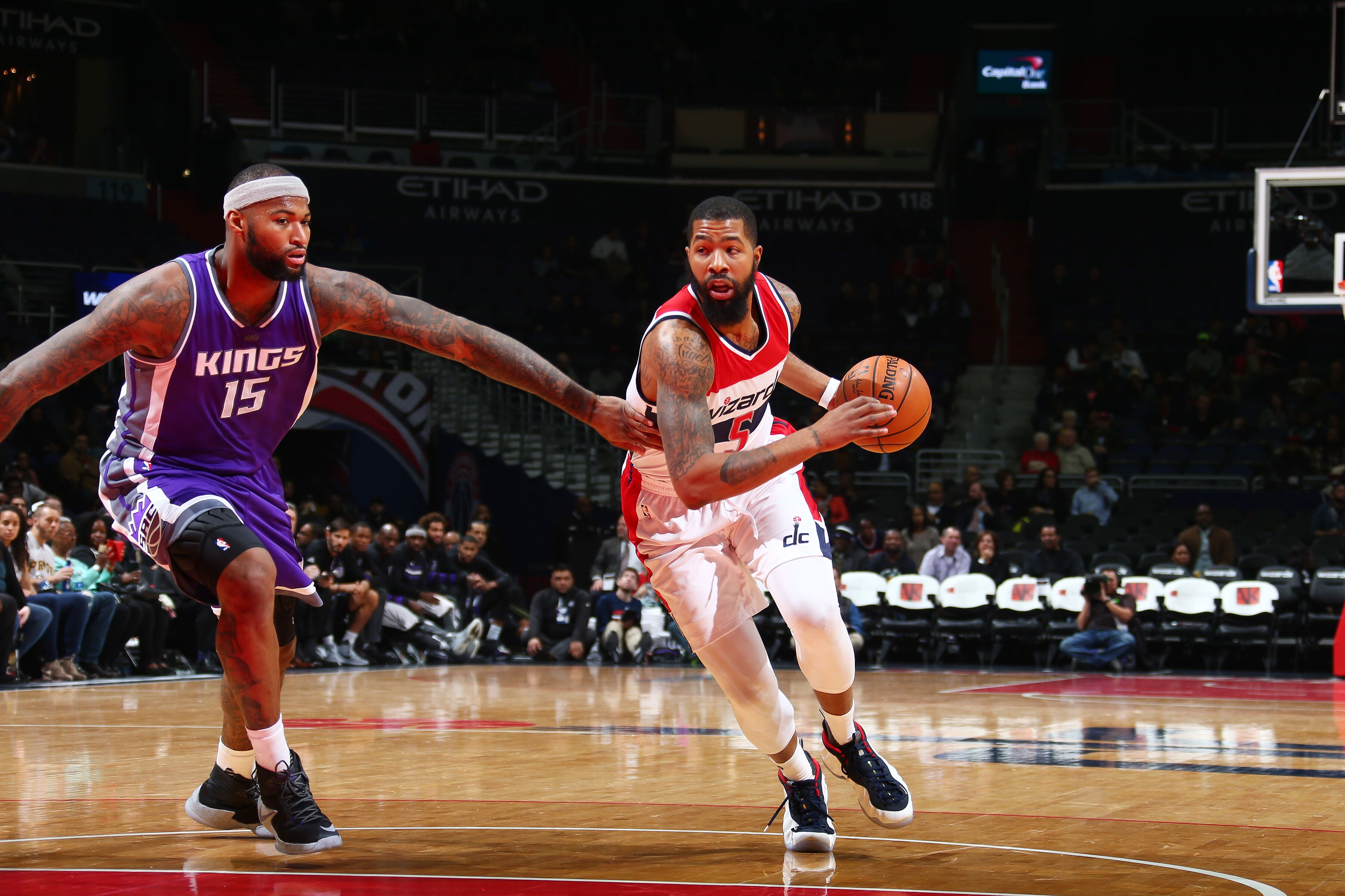 626334264-sacramento-kings-v-washington-wizards.jpg