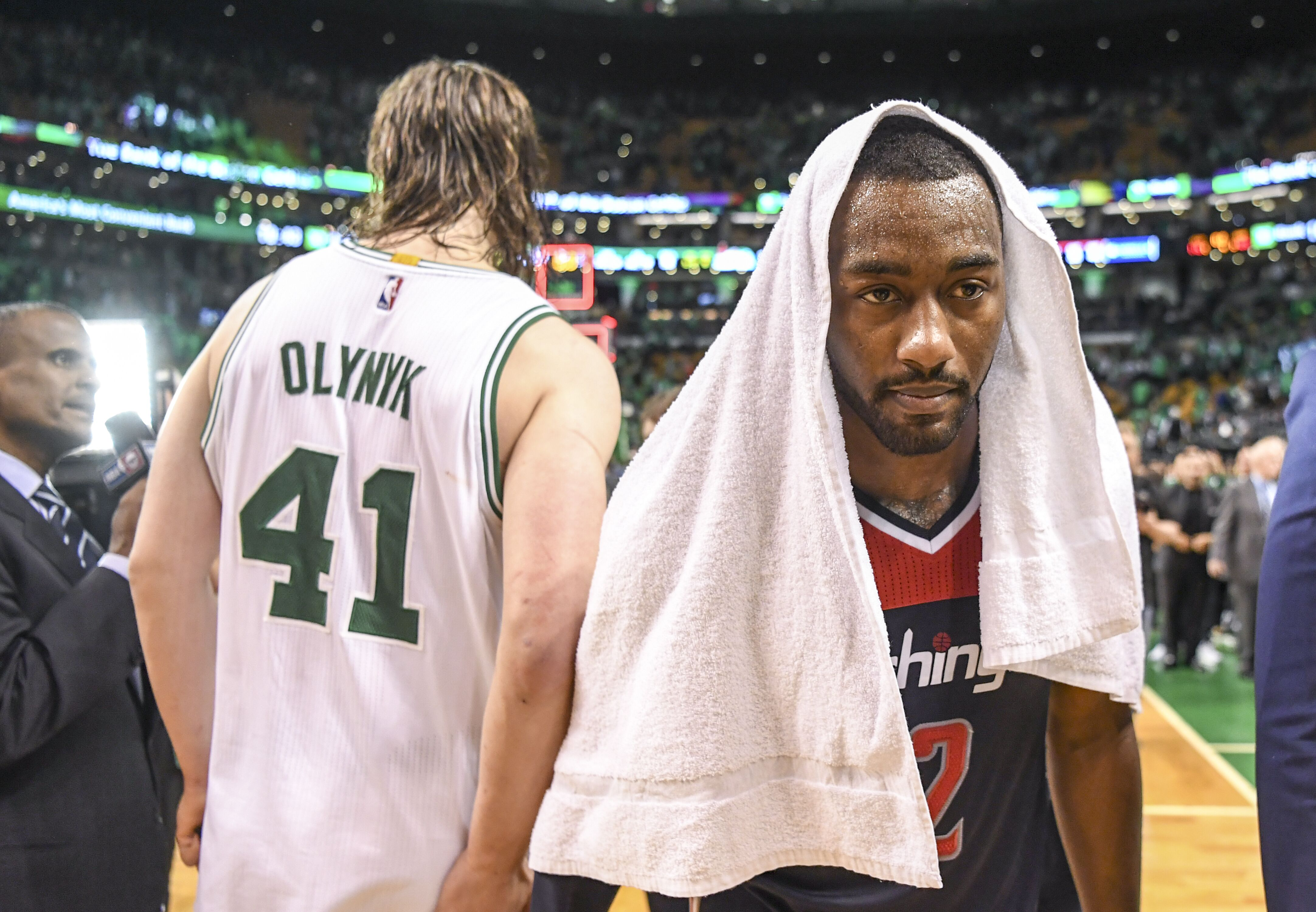 683584050-eastern-conference-semifinals-game-7-washington-wizards-at-boston-celtics.jpg