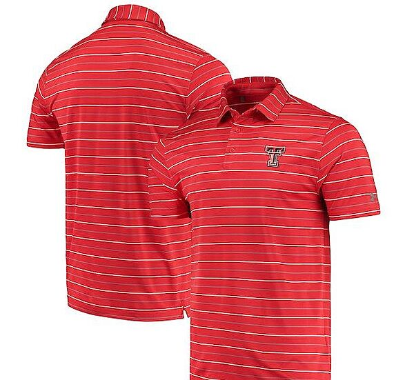 b118f33044dec College football season is just around the corner. Make sure you have all  the Texas Tech Red Raiders gear you need for 2018-19.