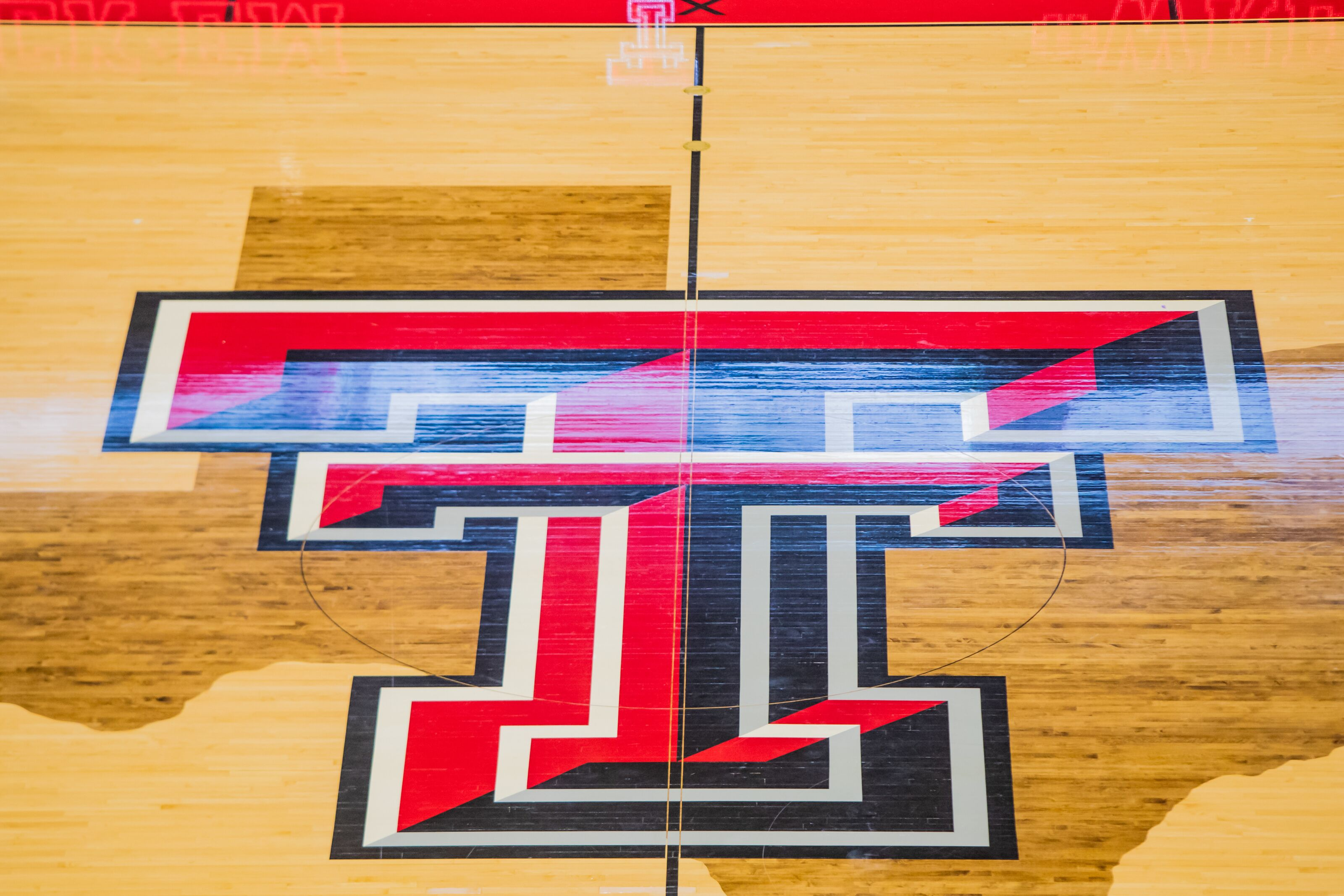 Texas Tech basketball: Loss to OSU wasn't as damaging as many believe