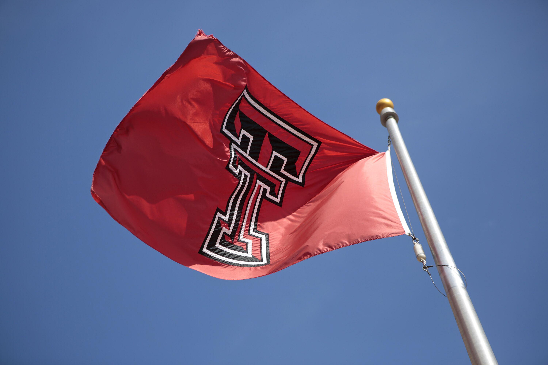 456479552-texas-tech-v-oklahoma-state.jpg