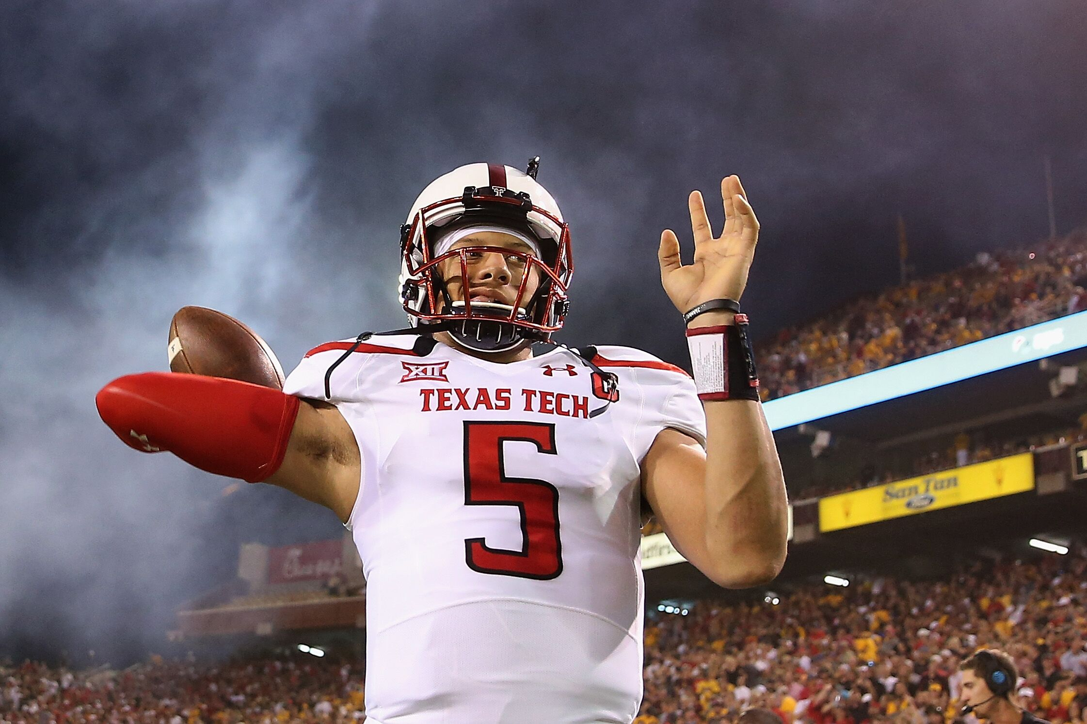 611466424-texas-tech-v-arizona-state.jpg