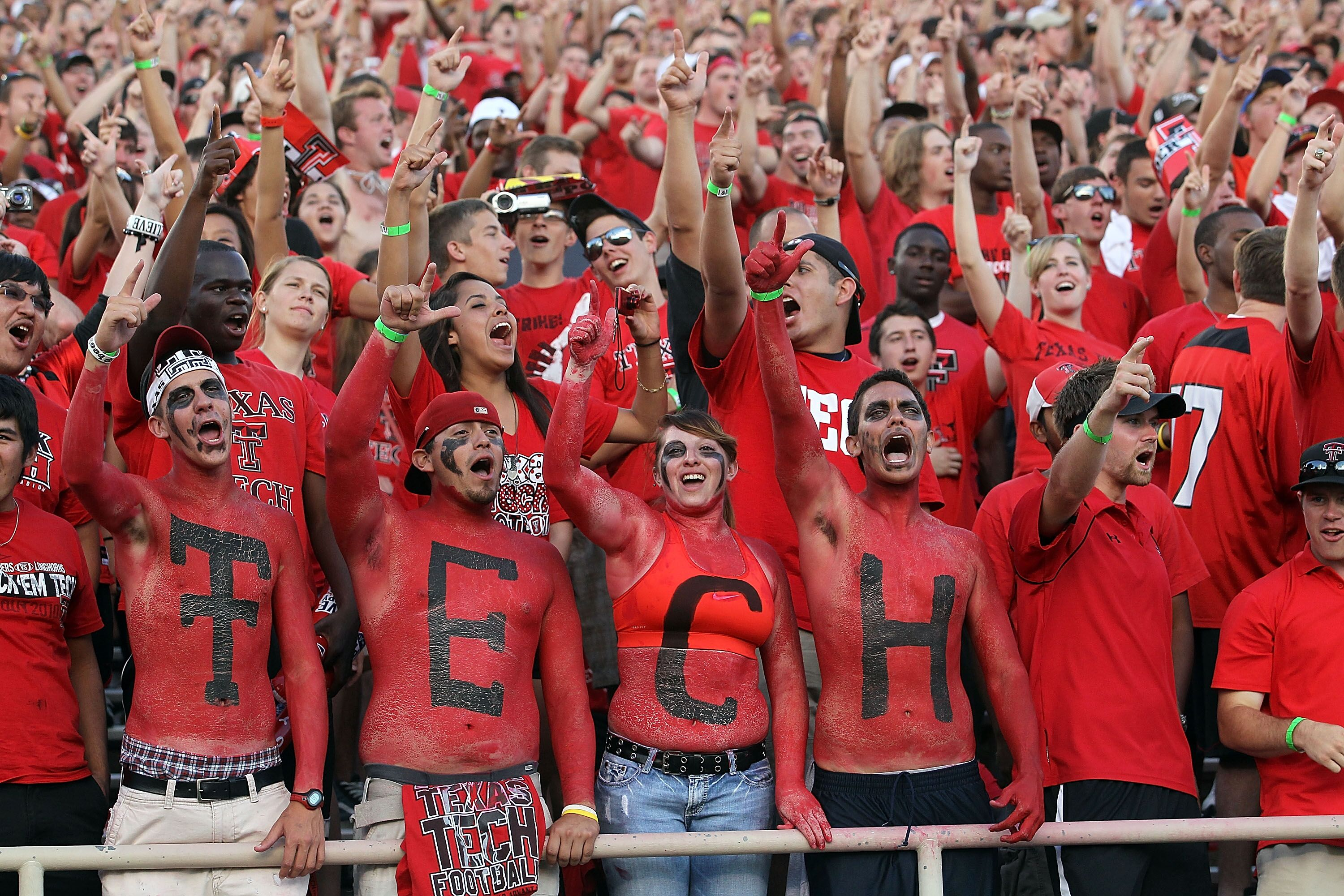 Pages in category Texas Tech Red Raiders football players The following 169 pages are in this category out of 169 total This list may not reflect recent changes