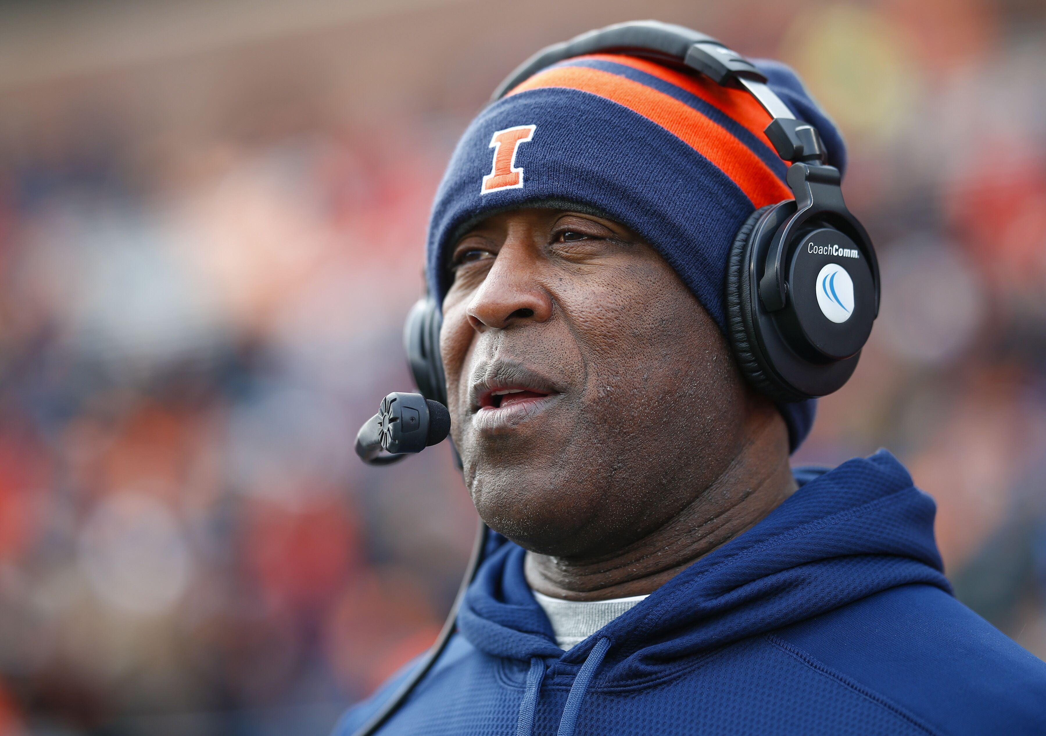 Swell Illinois Football Illini Crack Top 50 With Three Commits Over The Wiring Database Ioscogelartorg