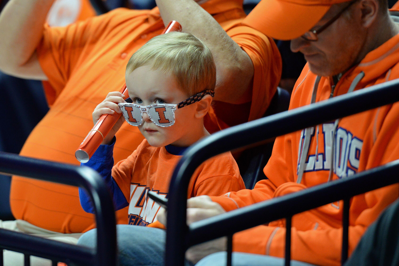 633442916-college-basketball-jan-31-wisconsin-at-illinois.jpg