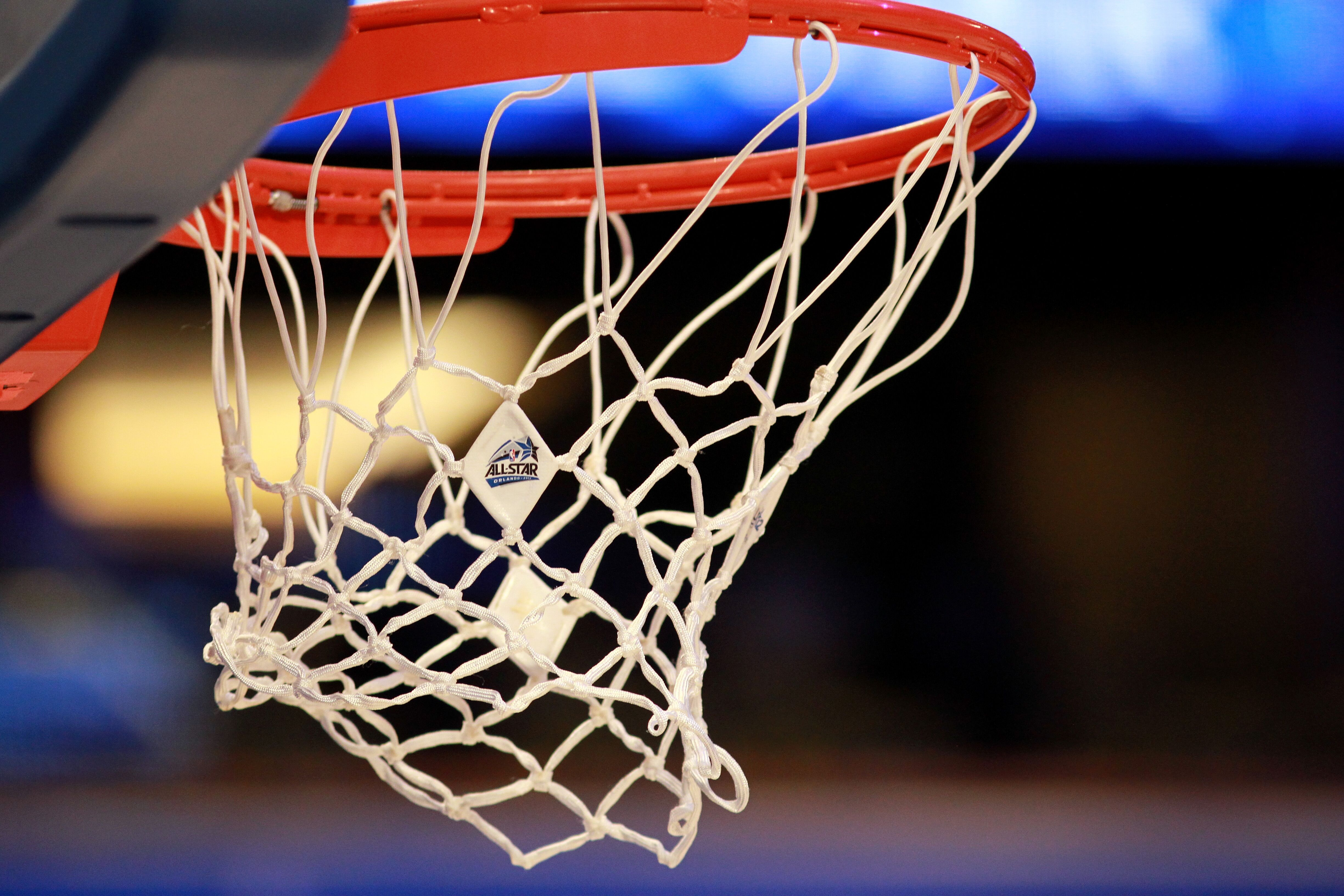 It Is All About Basketball History Of Game: Illinois Basketball: History Of Illini Players In The NBA