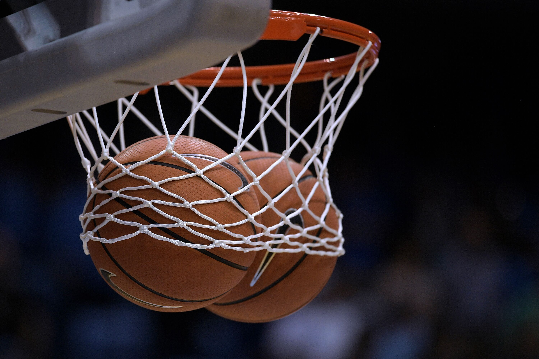 illinois basketball not landing francis okoro would hurt illini