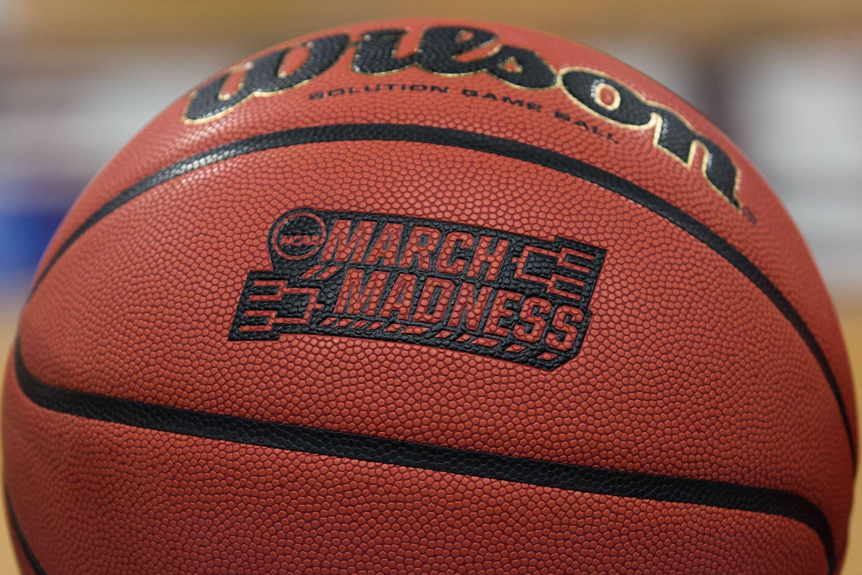 932630102-ncaa-basketball-mar-15-div-i-mens-championship-purdue-practice.jpg