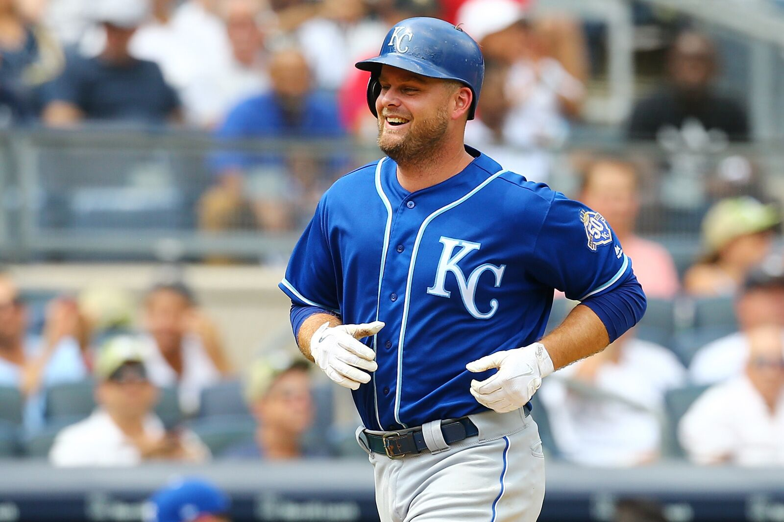 f3ced9f34f2a59 Yankees Rumors: Free agent first basemen they could still sign