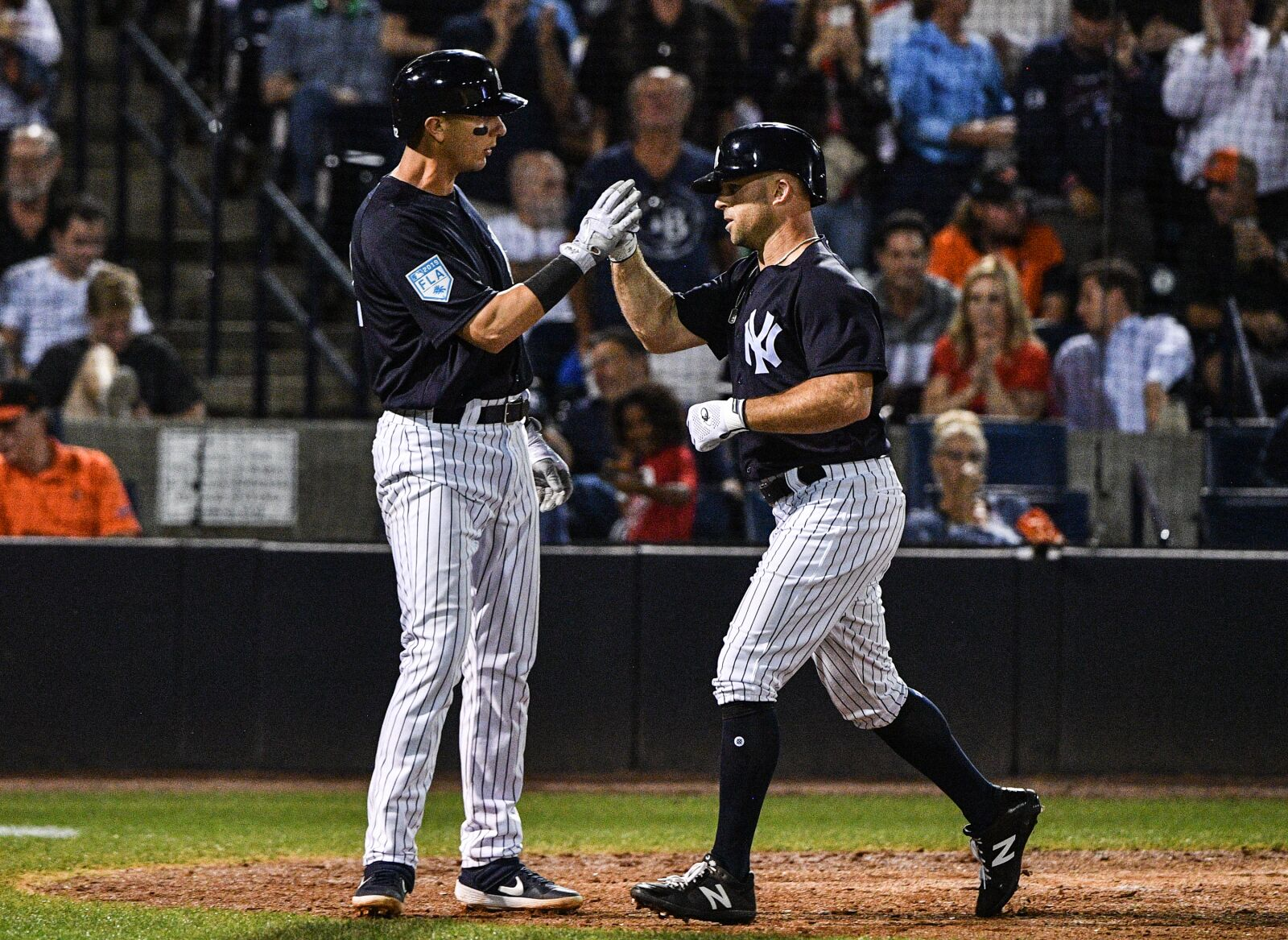 Yankees Troy Tulowitzki out to prove his doubters wrong