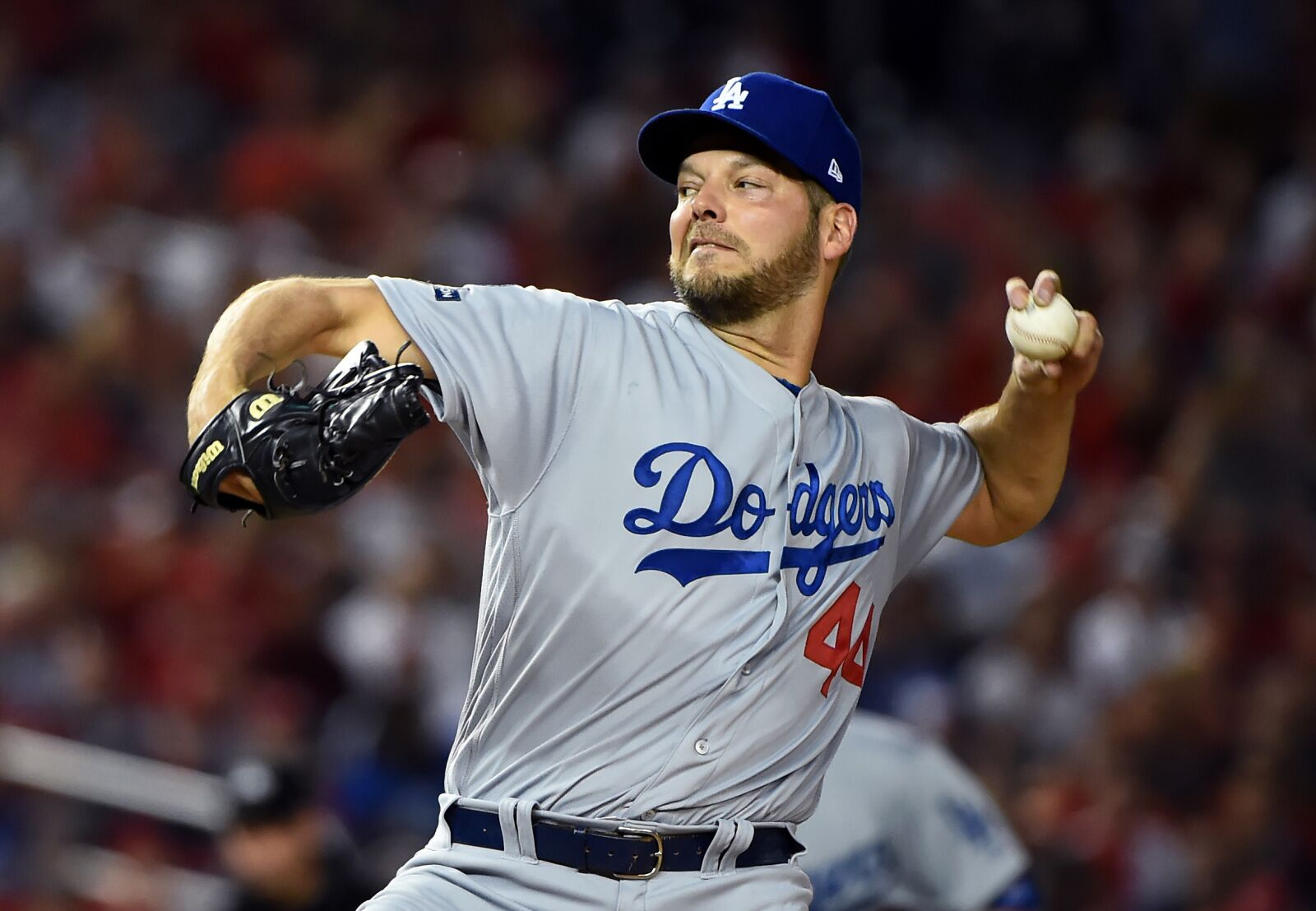 Yankees: 5 under-the-radar free agents the club should consider signing