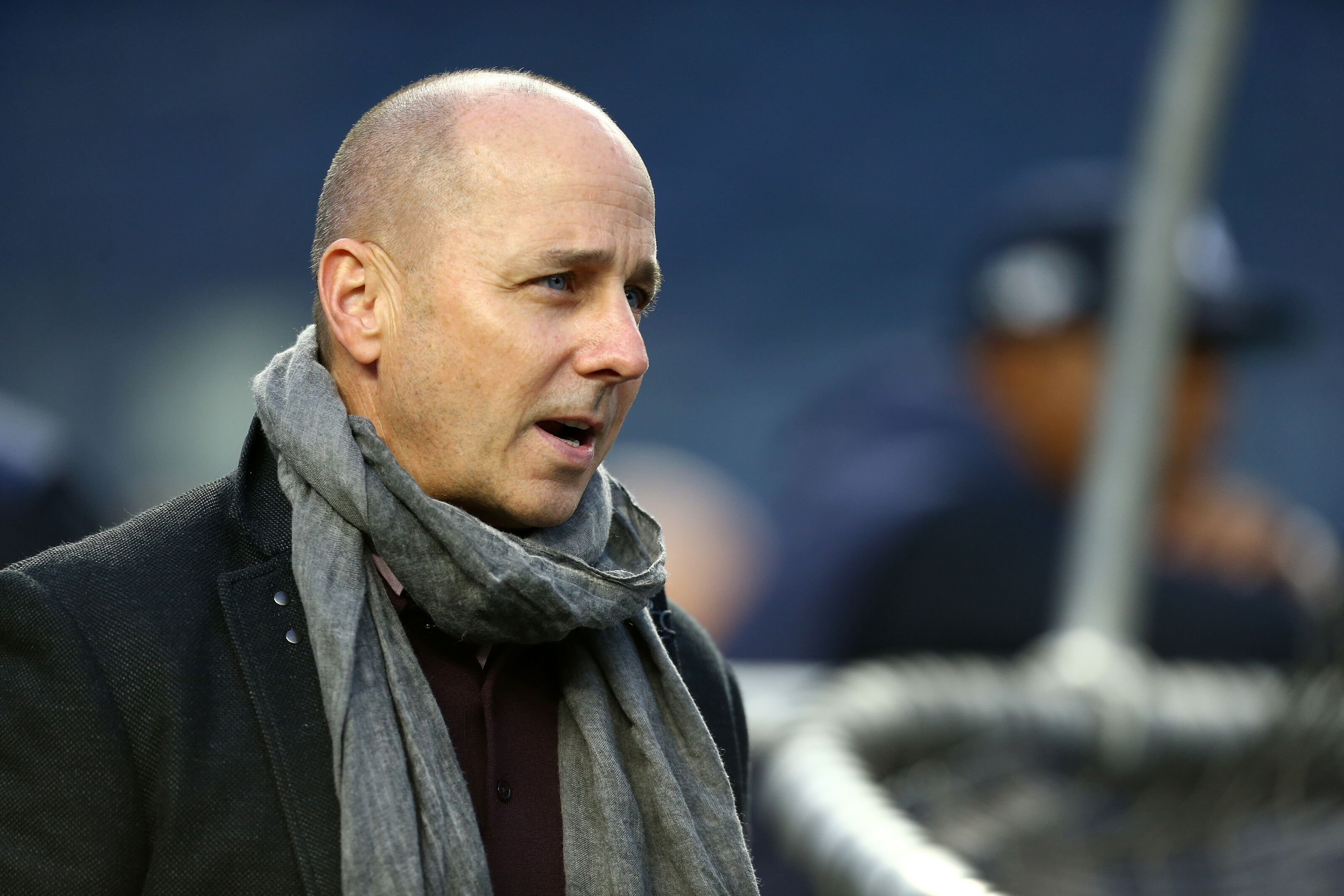 Yankees payroll situation headed into 2020 season