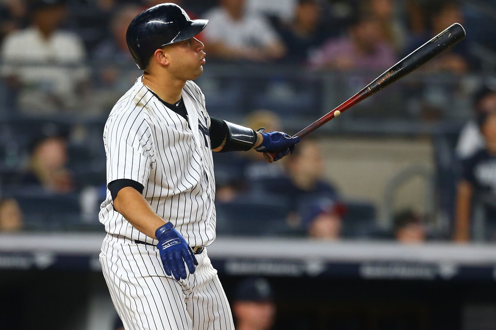 Yankees: Five players who are on track to make this year's All-Star Game