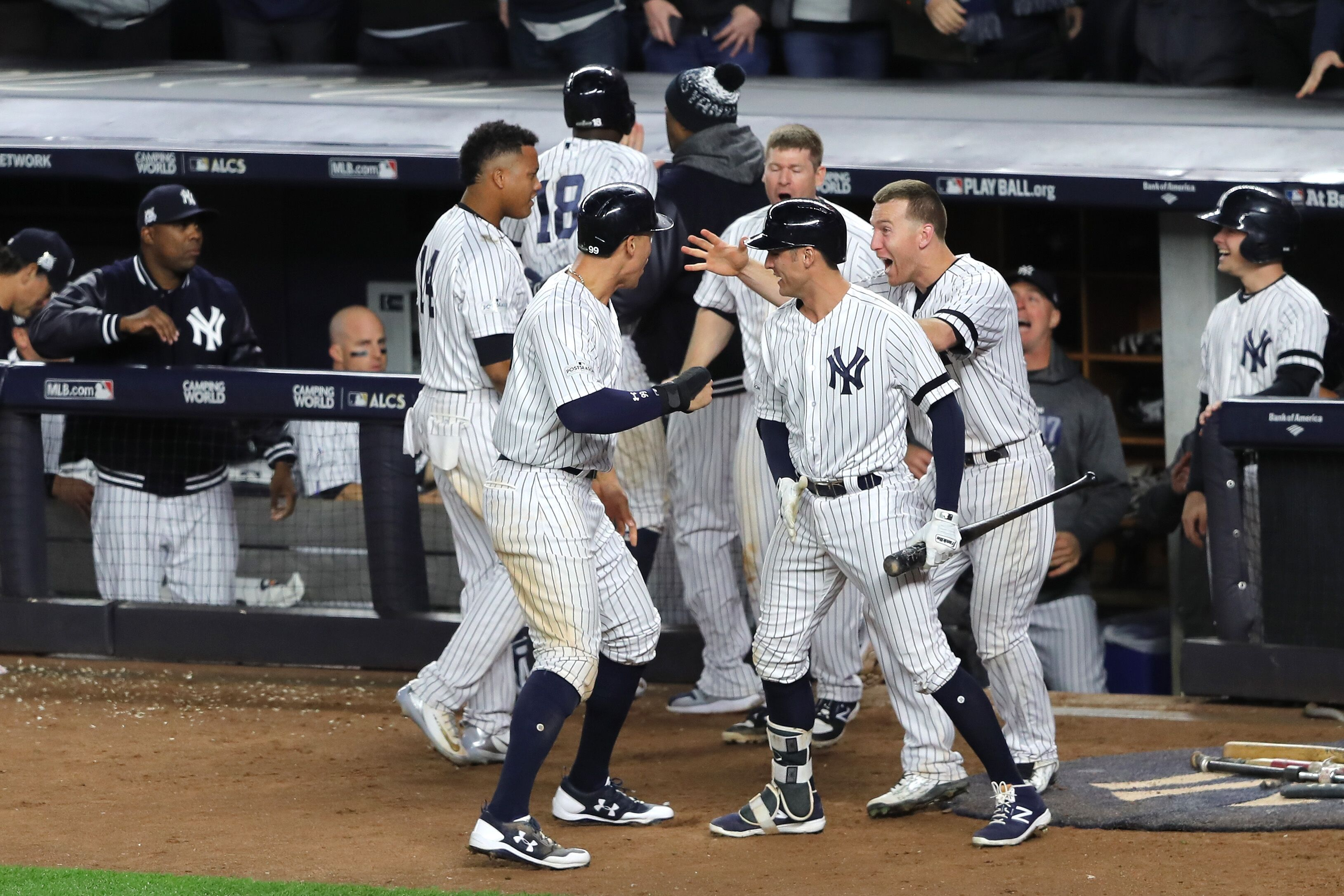 862559596-league-championship-series-houston-astros-v-new-york-yankees-game-four.jpg