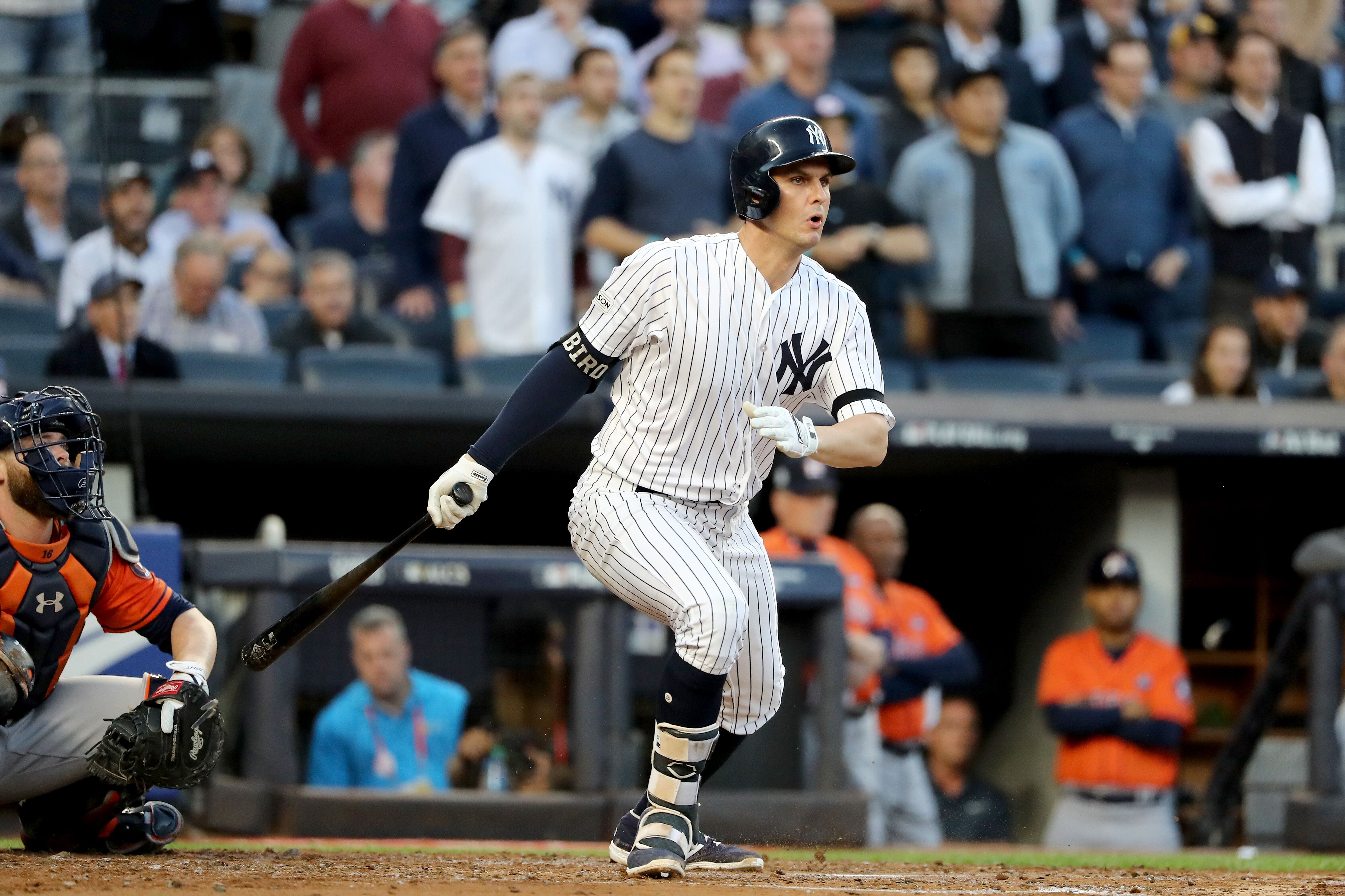 862895440-league-championship-series-houston-astros-v-new-york-yankees-game-five.jpg