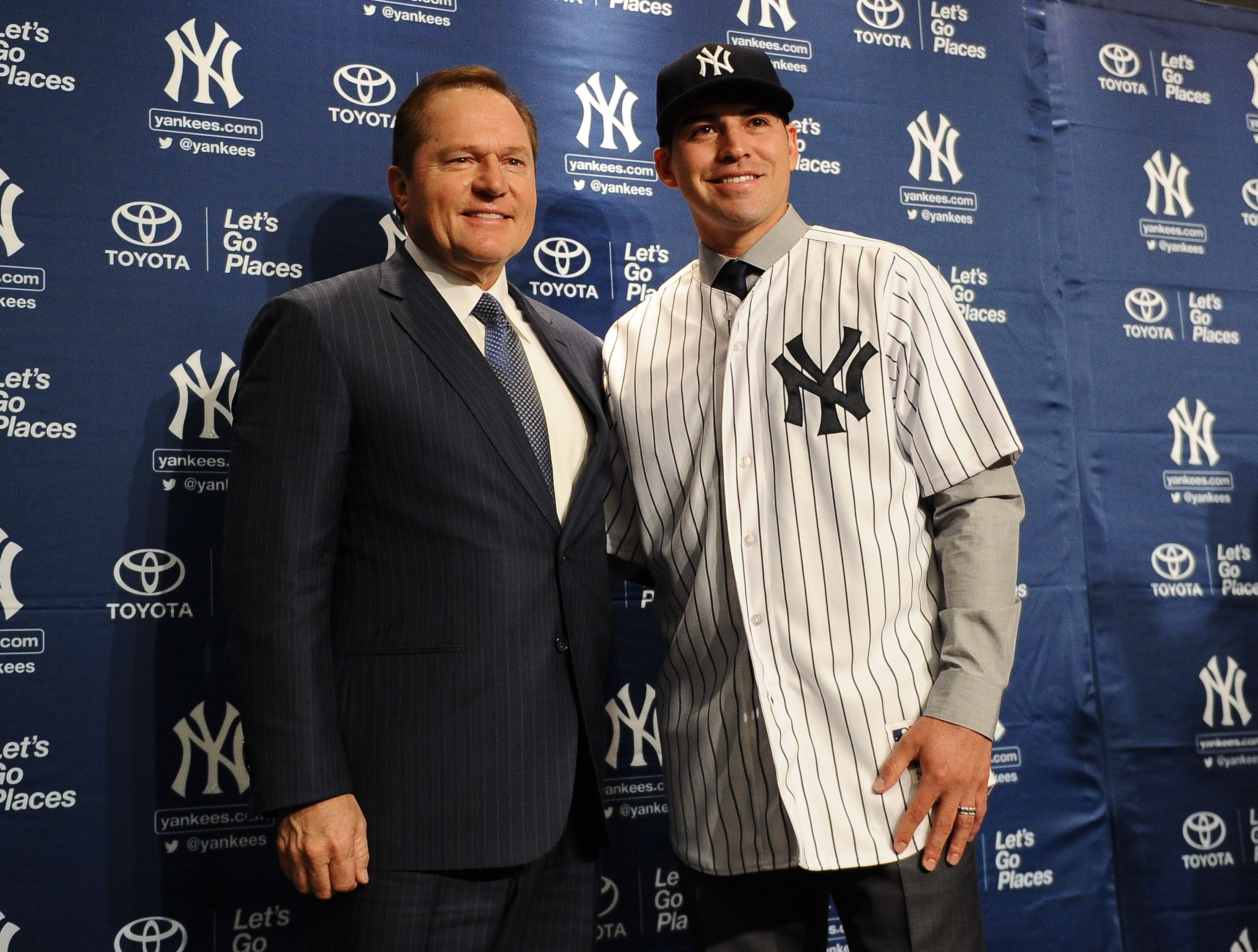 456051685-new-york-yankees-introduce-jacoby-ellsbury.jpg