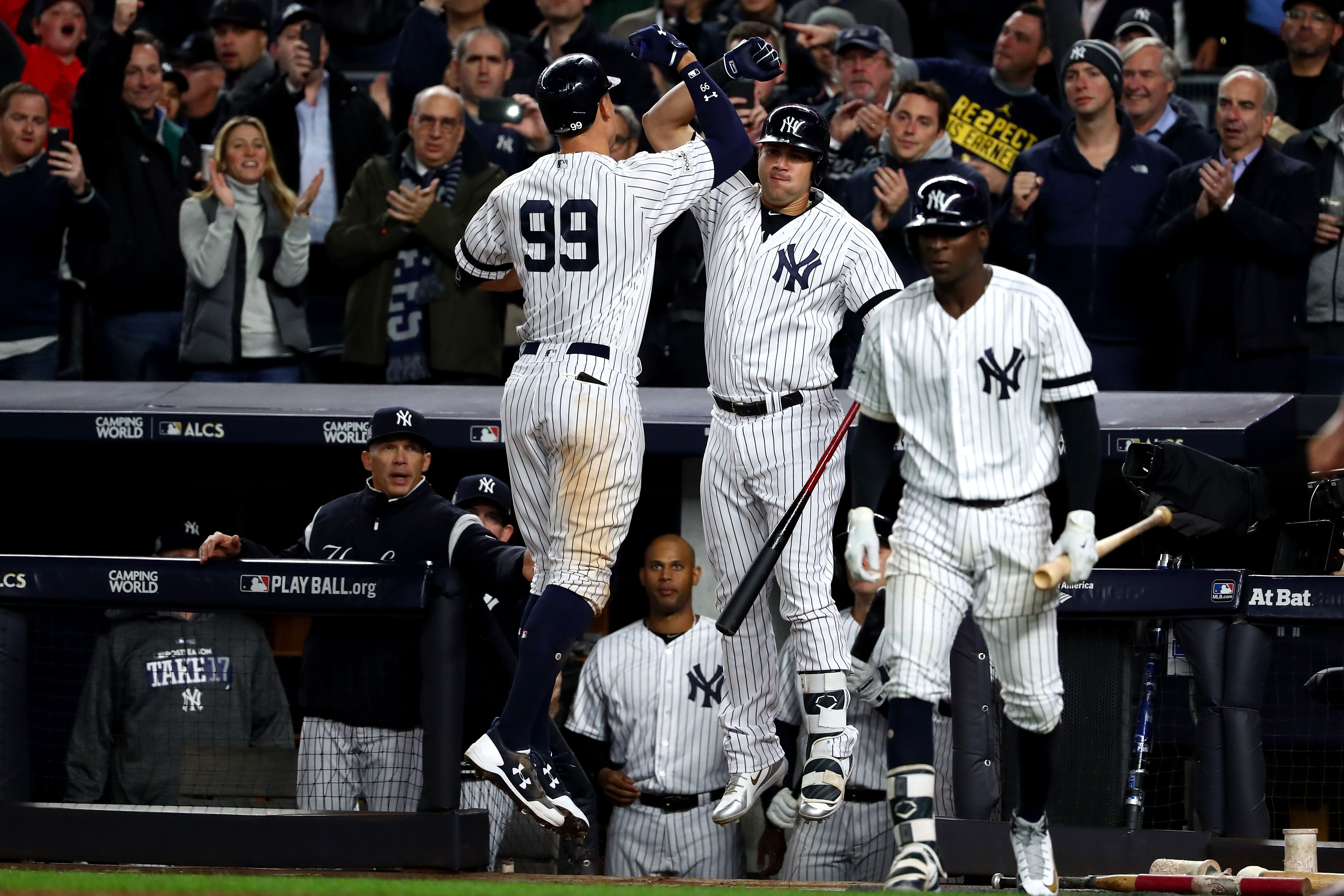 862544272-league-championship-series-houston-astros-v-new-york-yankees-game-four.jpg