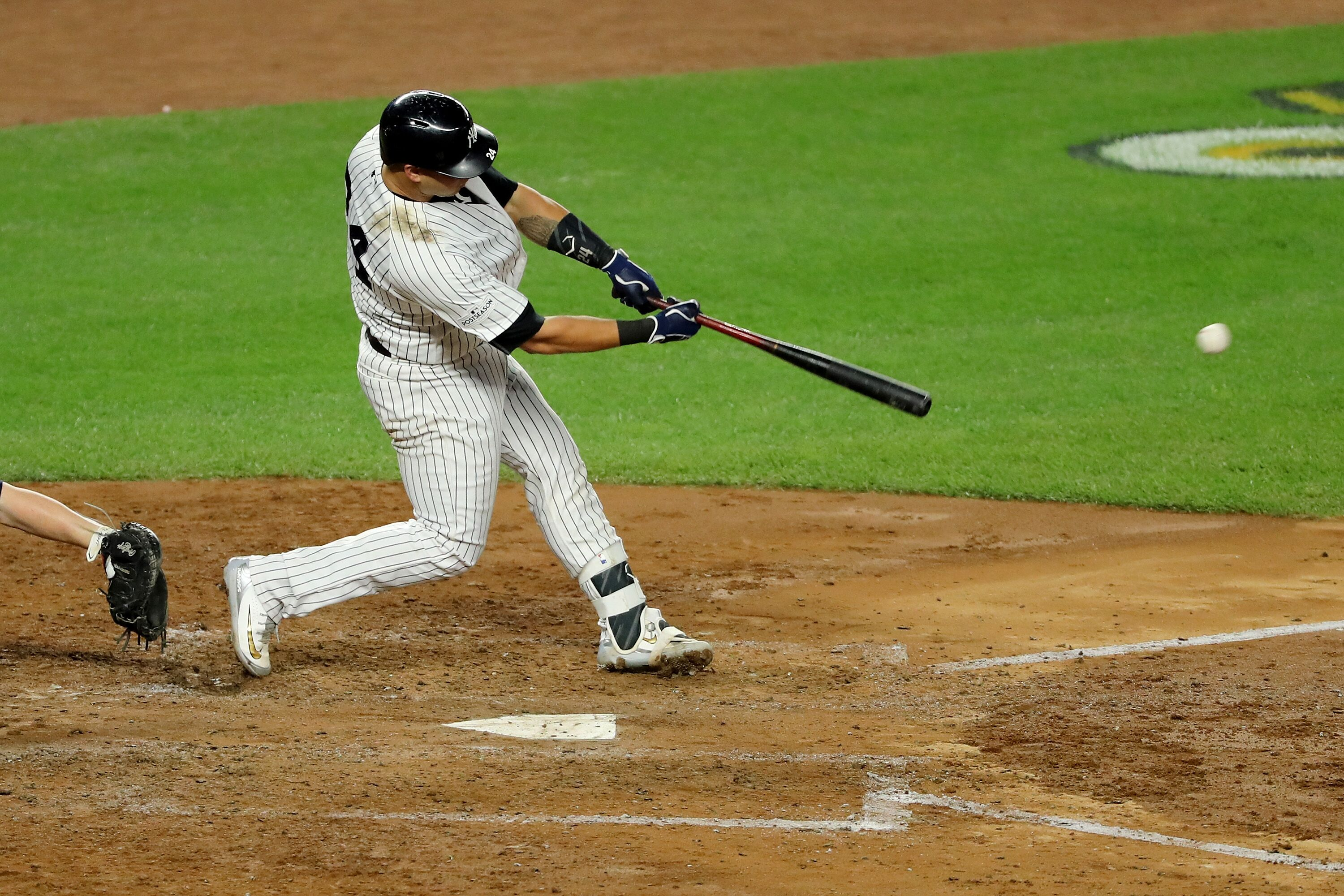 862901386-league-championship-series-houston-astros-v-new-york-yankees-game-five.jpg