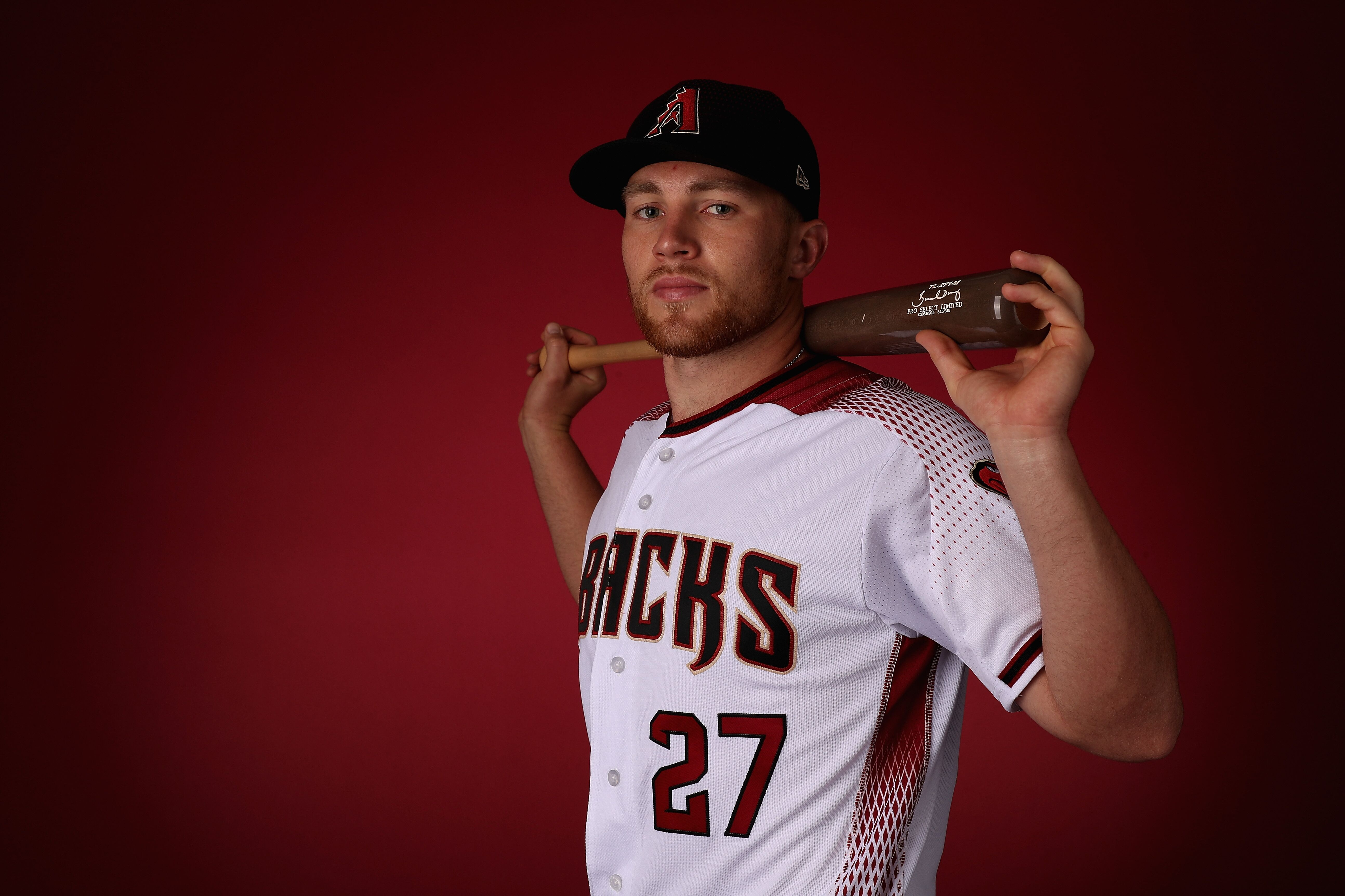 921647358-arizona-diamondbacks-photo-day.jpg