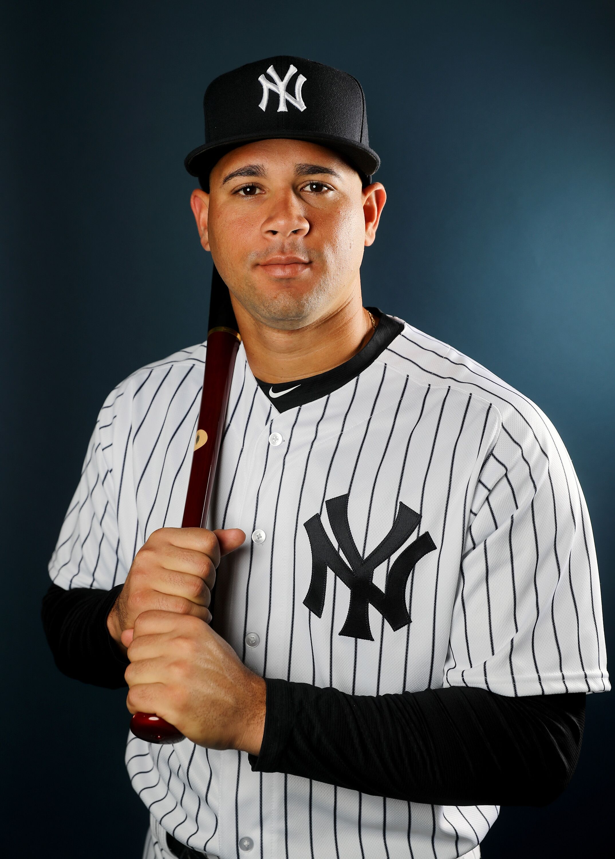 922308592-new-york-yankees-photo-day.jpg