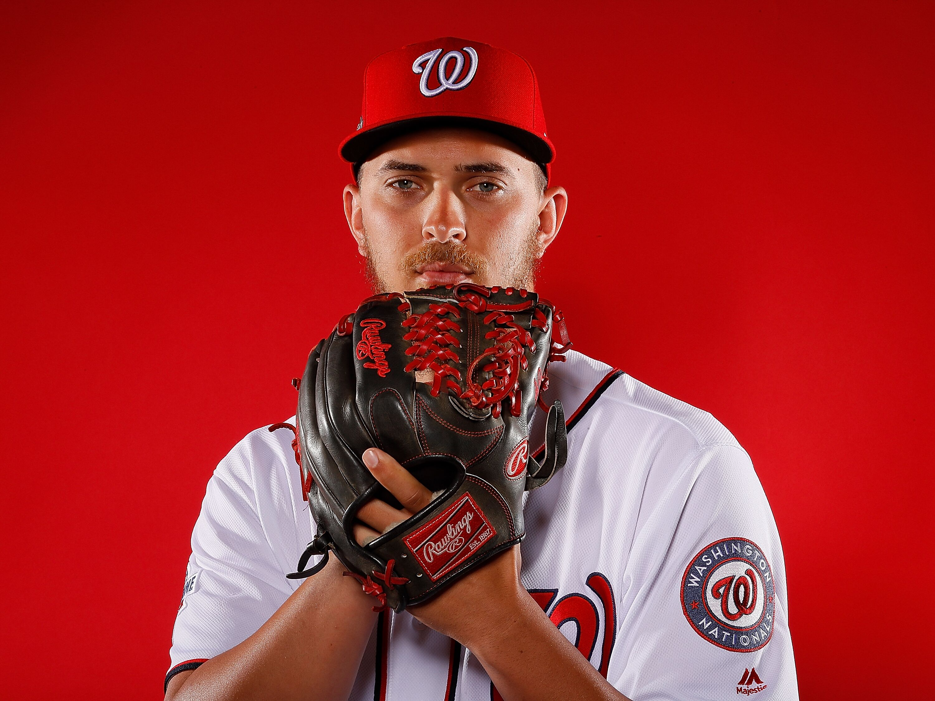 923138476-washington-nationals-photo-day.jpg