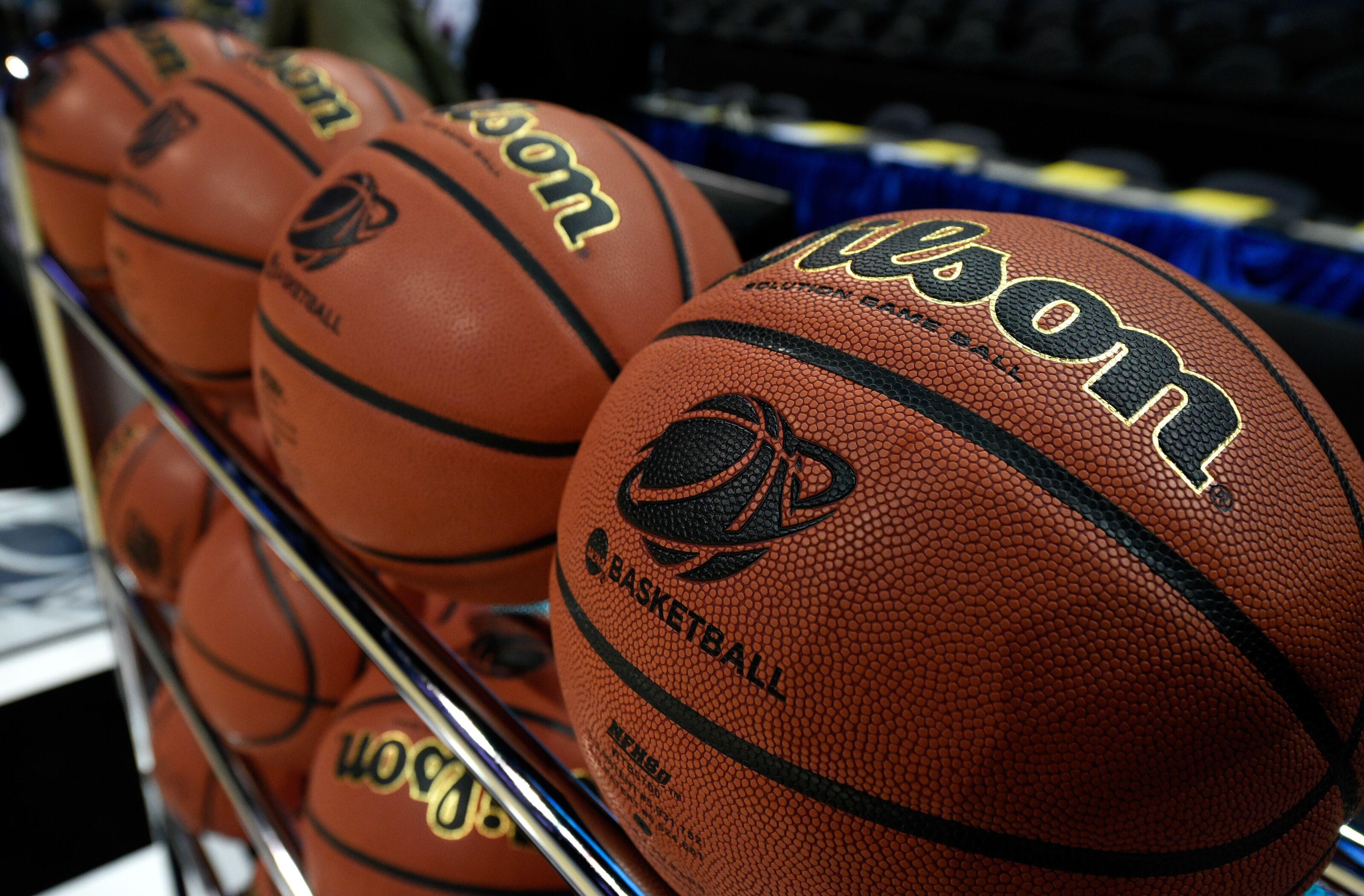 Georgia Tech Women's Basketball: Jackets see losing streak slide to three