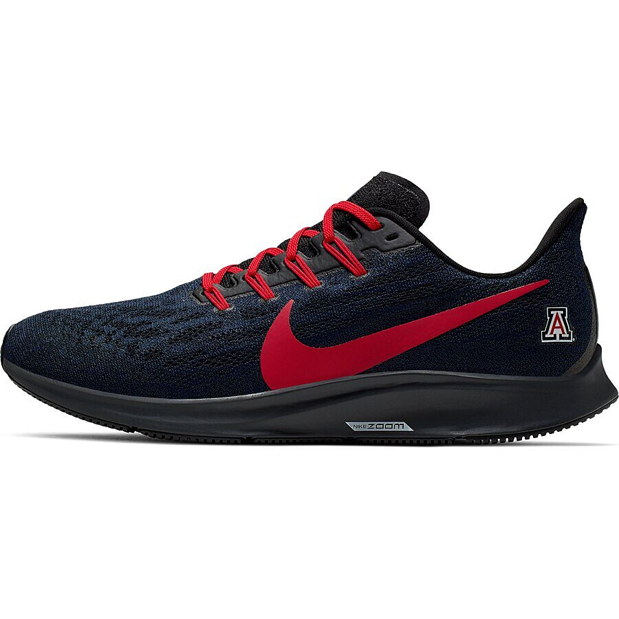 Wildcats Arizona Fans Nike Shoes Need New These MVqSzpGU