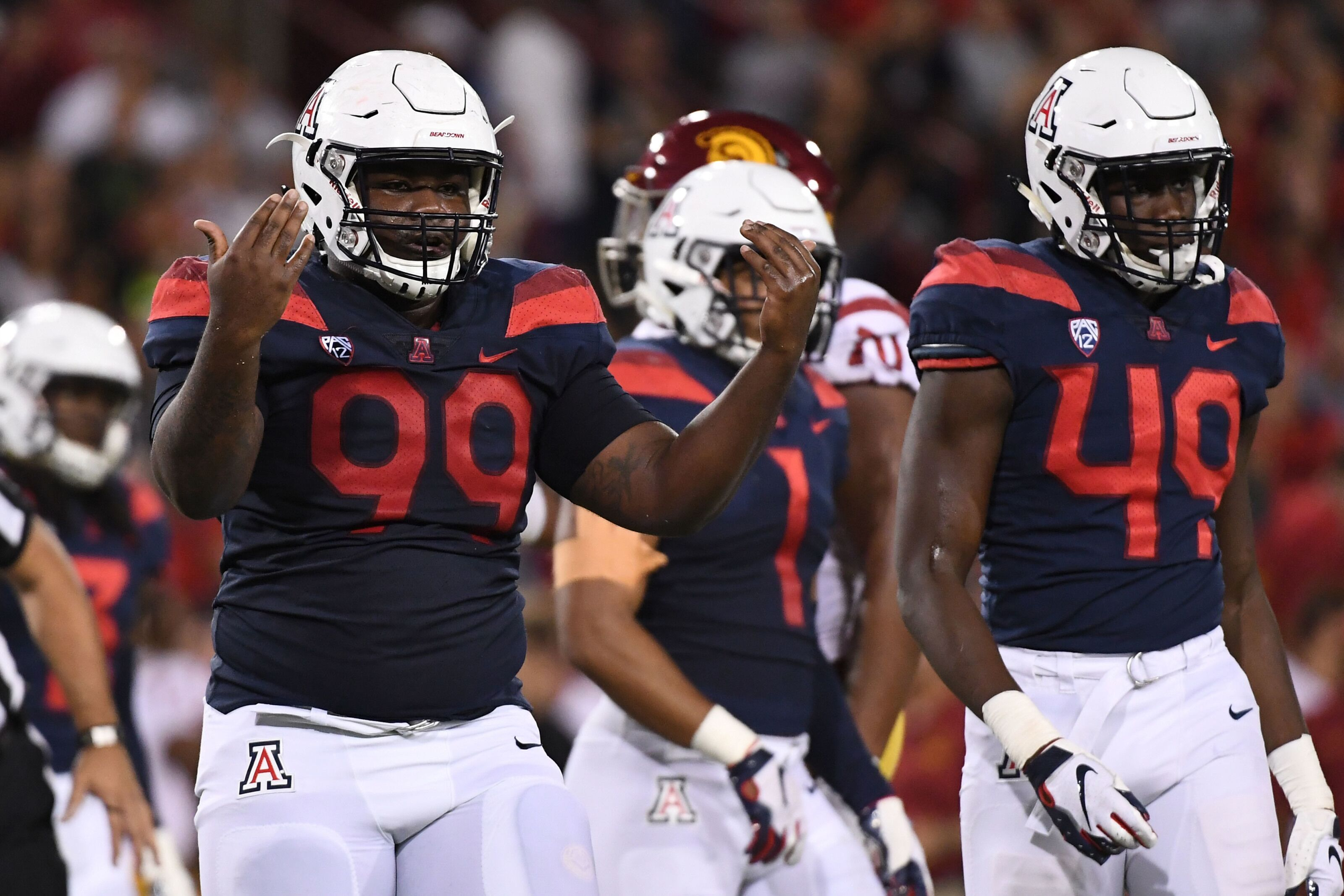 size 40 52c0f 6cdb0 What are reasonable expectations for the Arizona Football ...