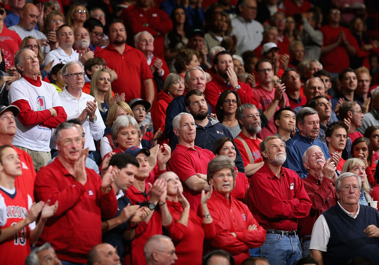 Arizona Basketball: Devin Askew picks Kentucky, should fans be worried?