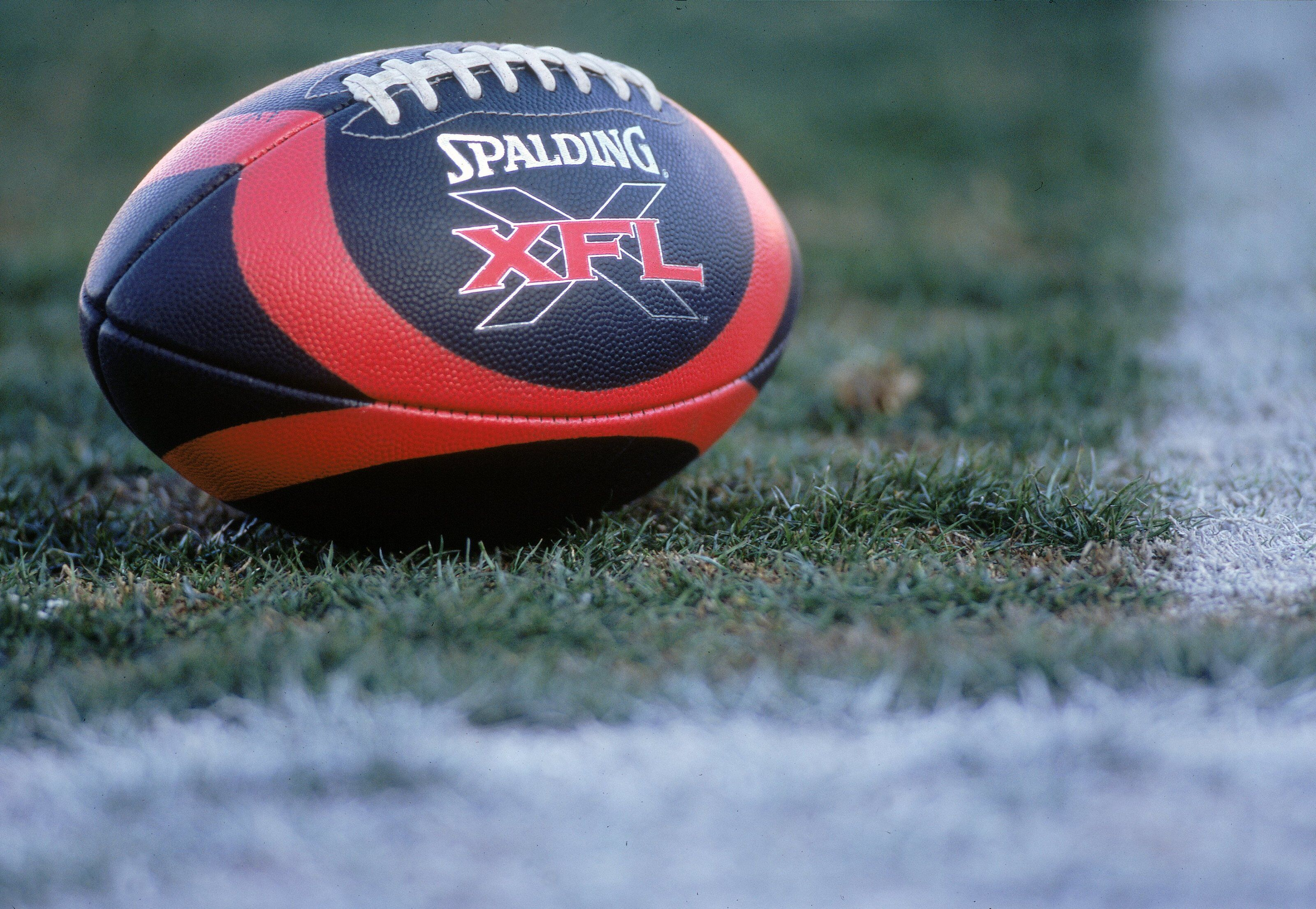 A few Former Wildcats get drafted into the recreated XFL
