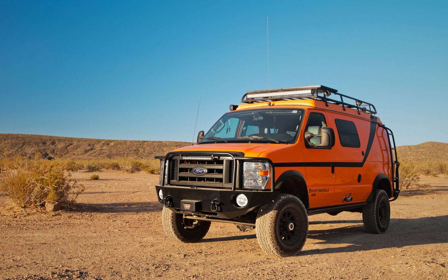 bf2d515f07 http   www.trucktrend.com truck-reviews 163-1304-travel-sportsmobile-4wd -ford-e-series