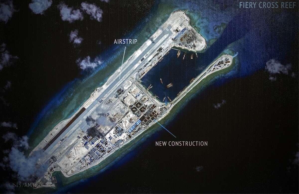 الصين تعزز هيبتها البحرية على قدرات المدمرة الجديدة Type 055A ?q=60&url=http%3A%2F%2Fd254andzyoxz3f.cloudfront.net%2Fwak34zrk3gftwccphkn3_0