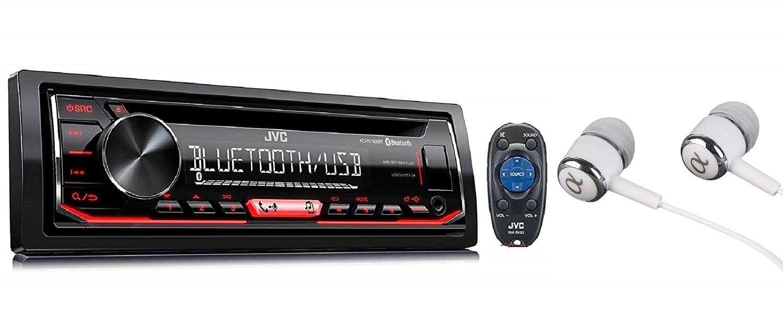 3 best car stereos 2019 the drive. Black Bedroom Furniture Sets. Home Design Ideas
