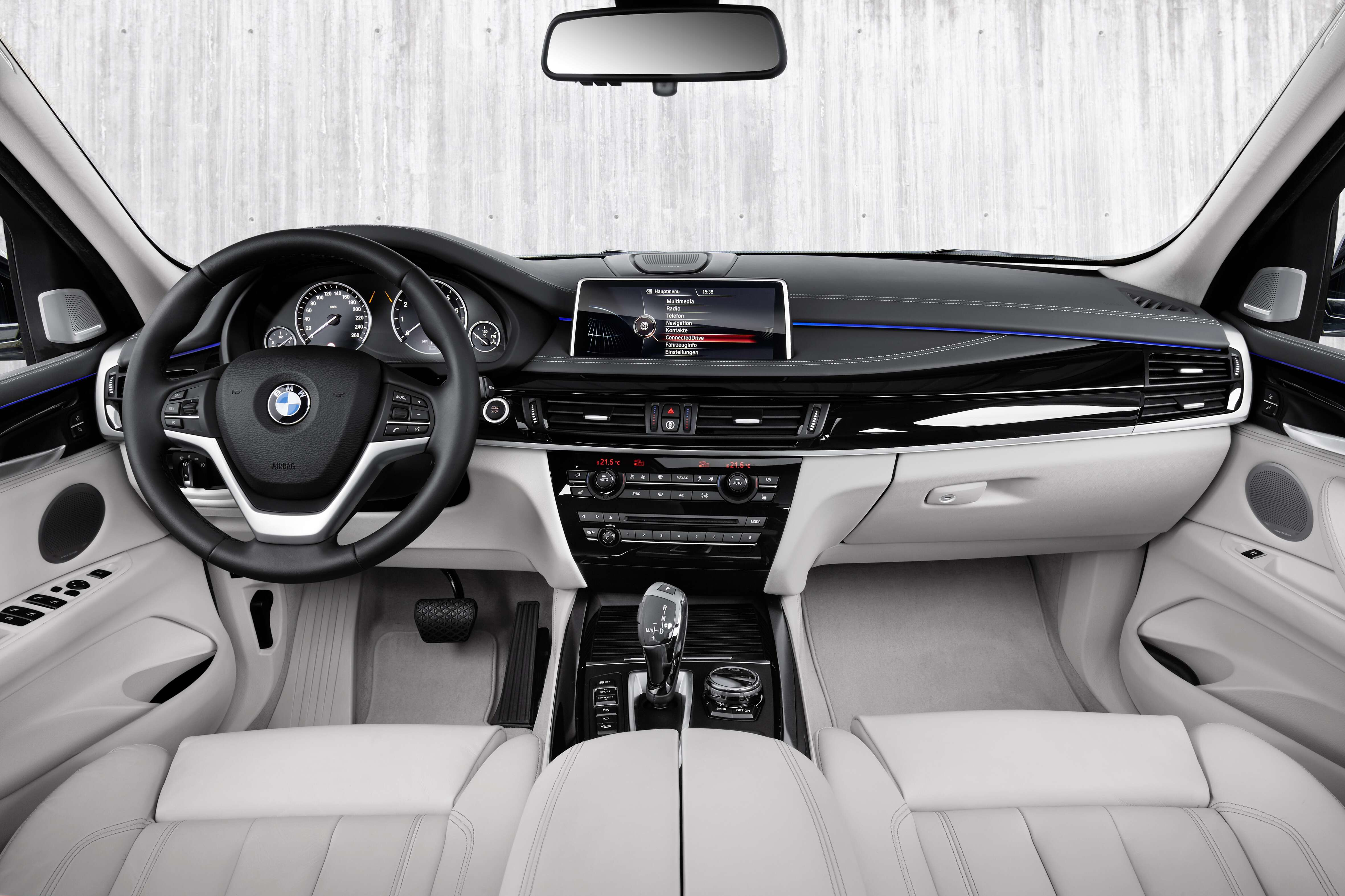 electric bmw large ev price current info page vehicles photo detail car