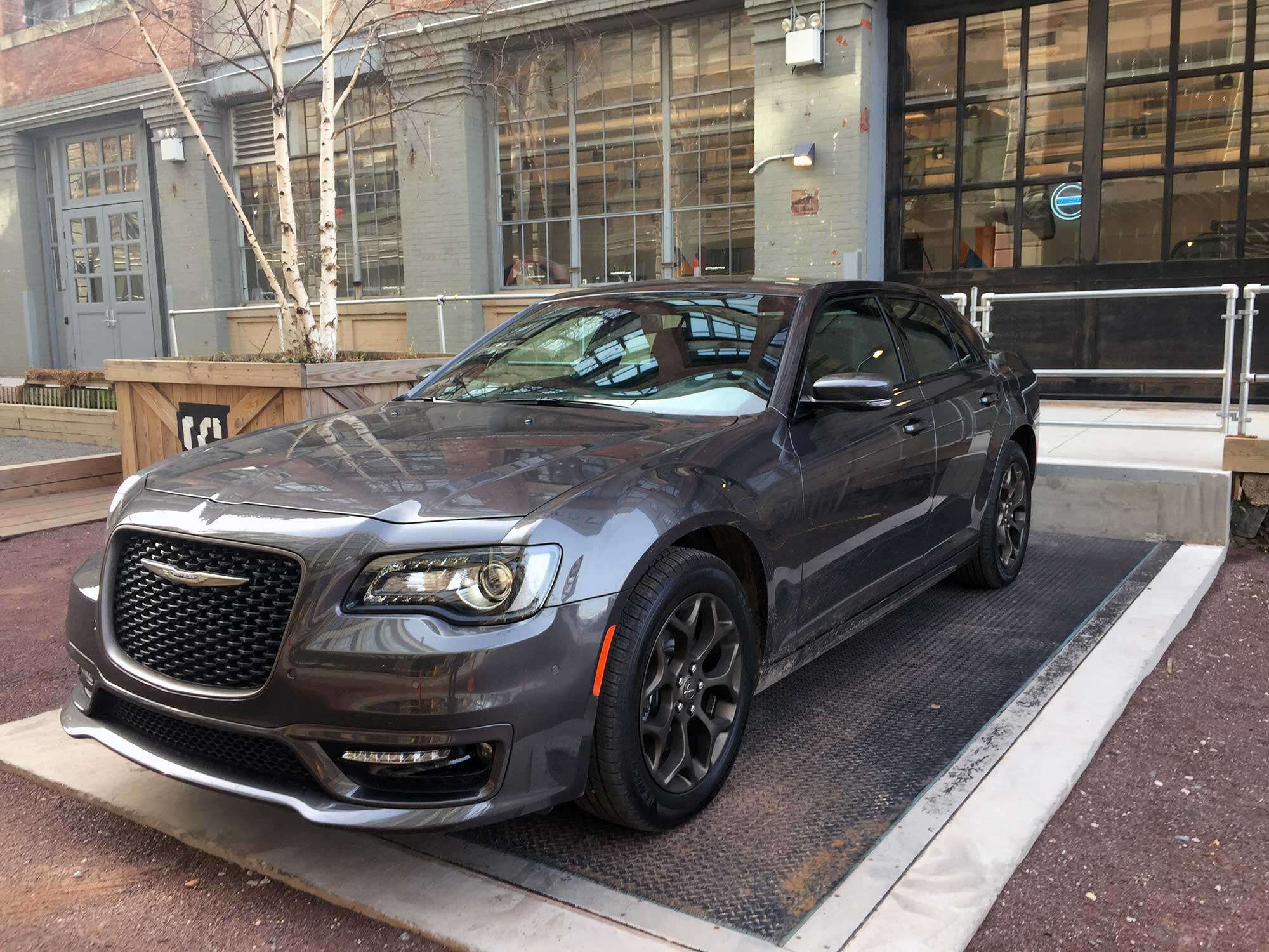 awd if sale for gtspirit chrysler me review near limited