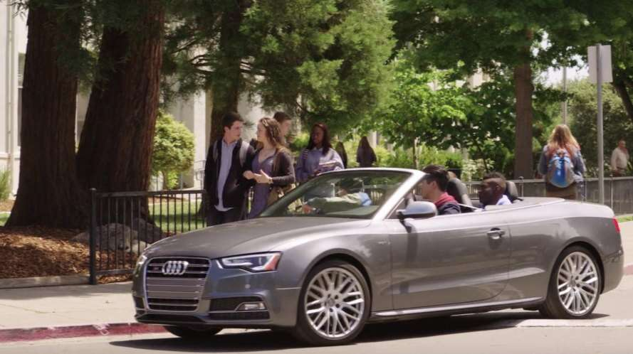 The Most Important Cars From Netflixs 13 Reasons Why The Drive