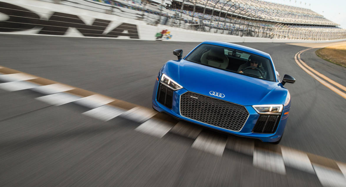 Top Fastest Cars In The World The Drive The Drive - Top fastest cars