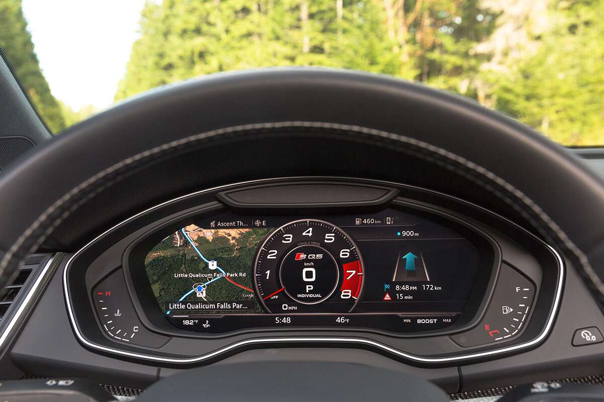 Sobre Audi SQ5 2018 ?q=60&url=https%3A%2F%2Fs3.amazonaws.com%2Fthe-drive-staging%2Fmessage-editor%252F1495721216128-2018-audi-sq5-gauges