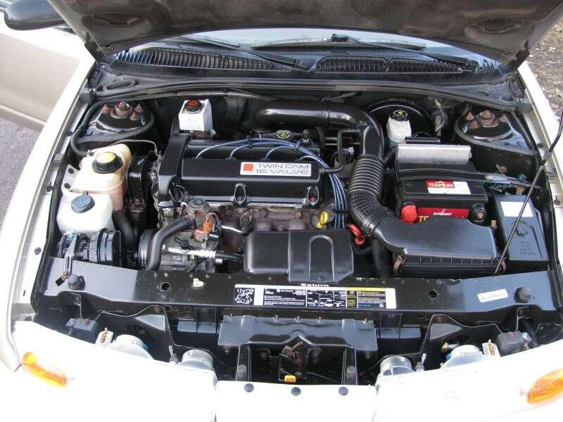 Do Lifetime Warranties On Auto Parts Really Make Sense? - The Drive
