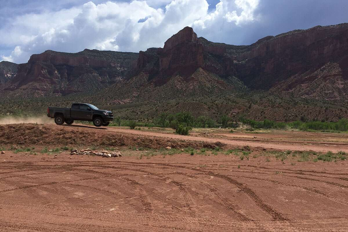 2 furthermore 2017 Ford Ranger additionally Back In Business Fergs Taco Build together with Thescuzreport blogspot together with 2018 Mercedes Benz G Wagen To Go Ifs. on toyota tacoma gearing
