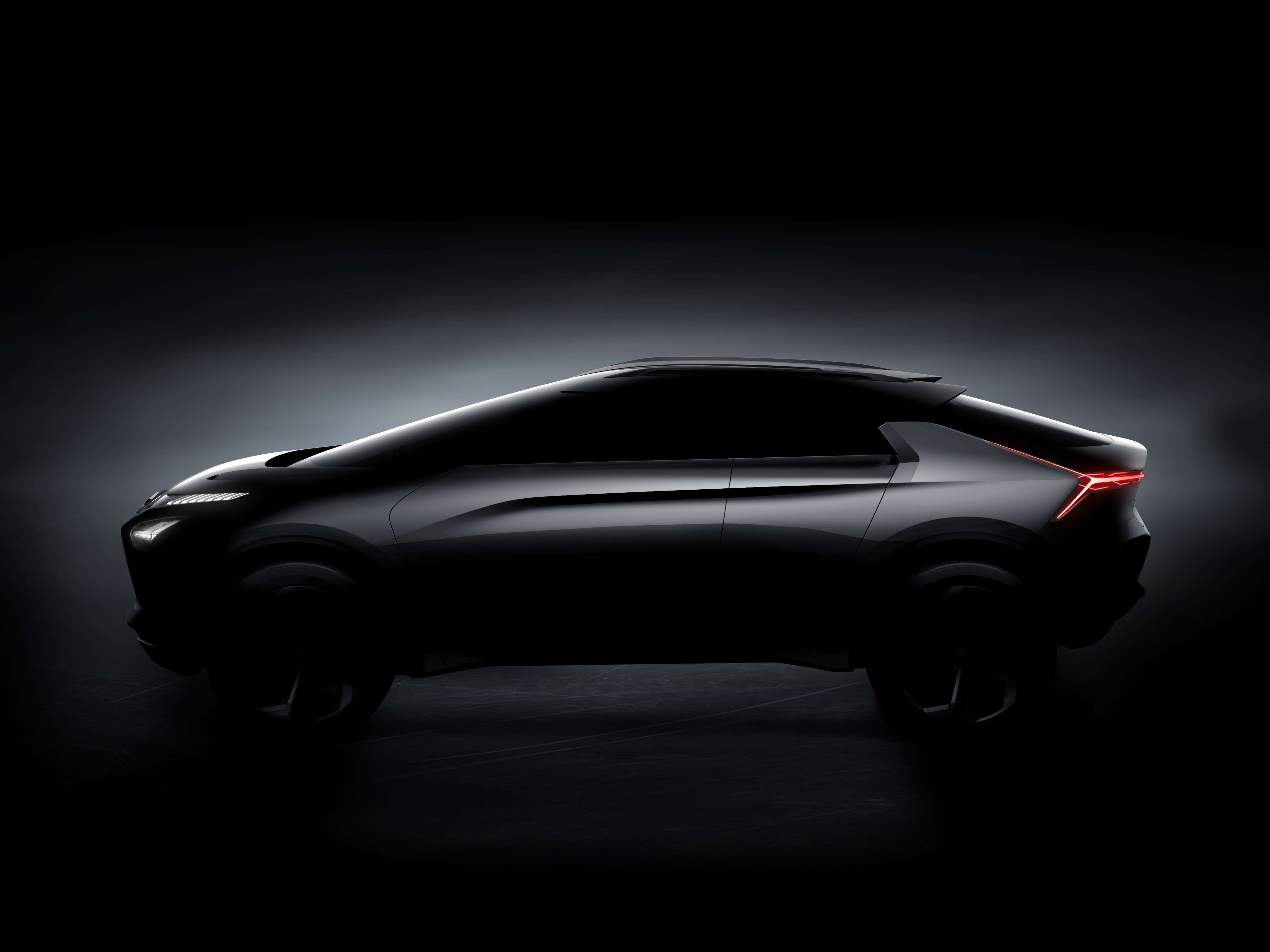 specs wallpaper mitsubishi information pictures crossover eclipse cross