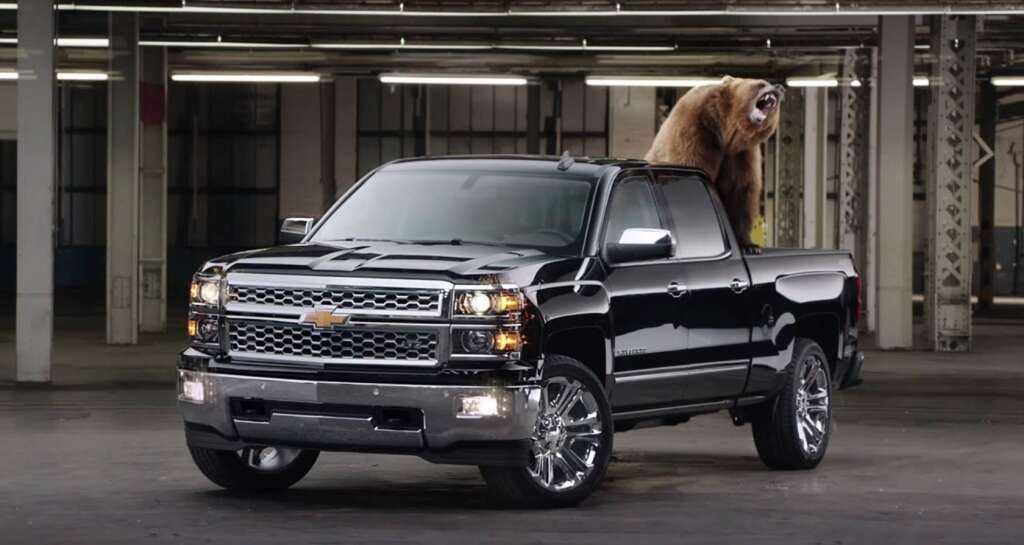 The Top 10 Most Expensive Pickup Trucks in the World - The ...