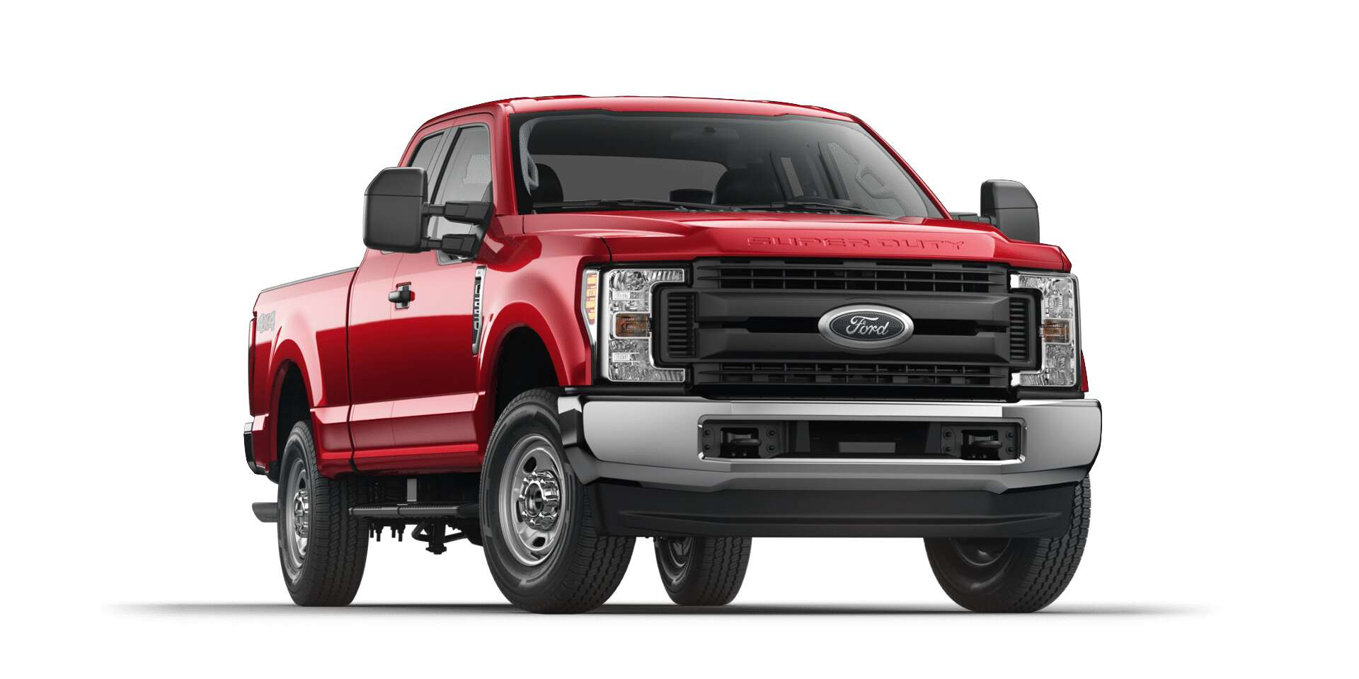 3 2017 Ford F 250 Platinum 78 205
