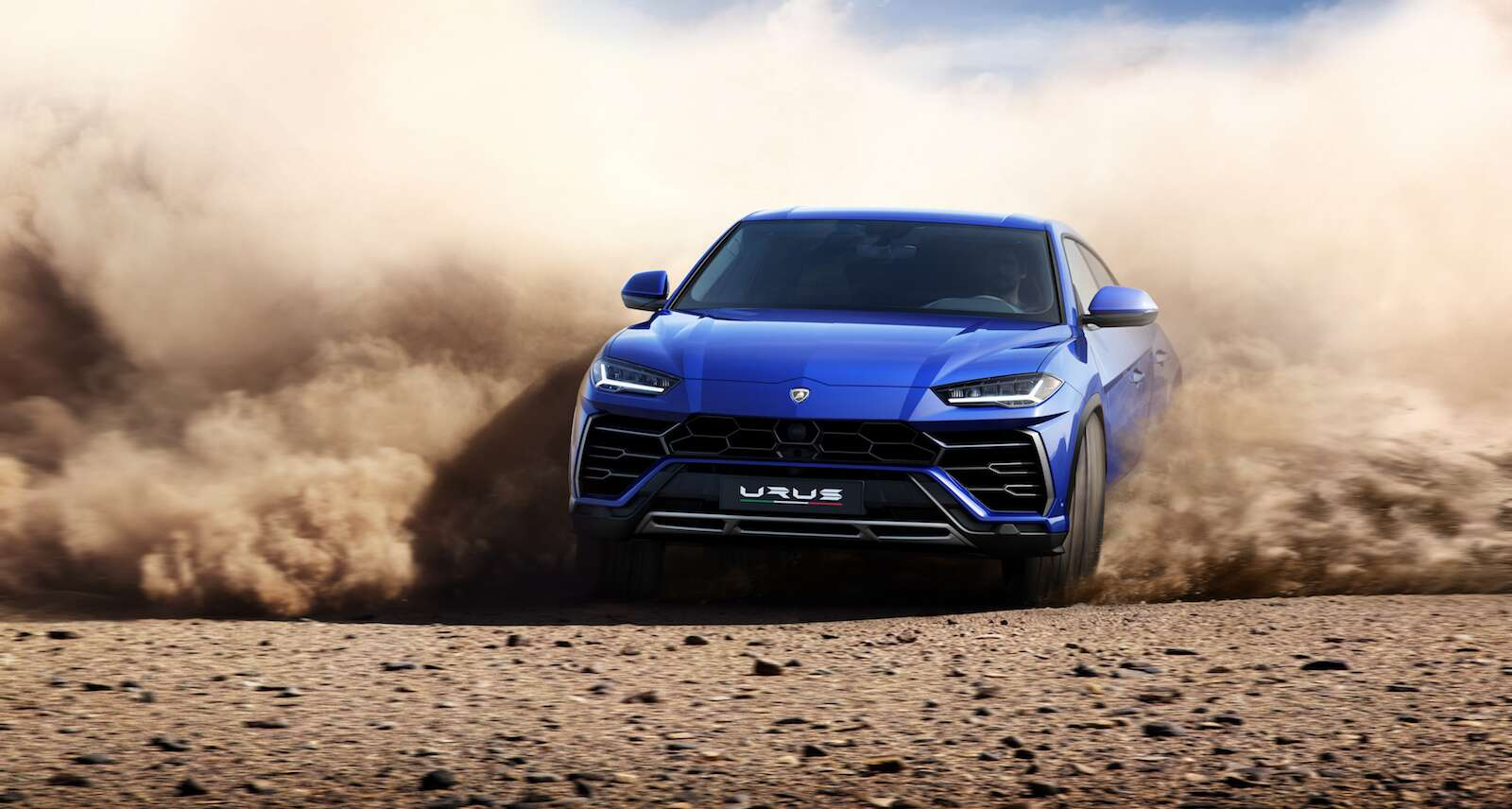 news usa in with more urus lamborghini suv or for options sells price usually