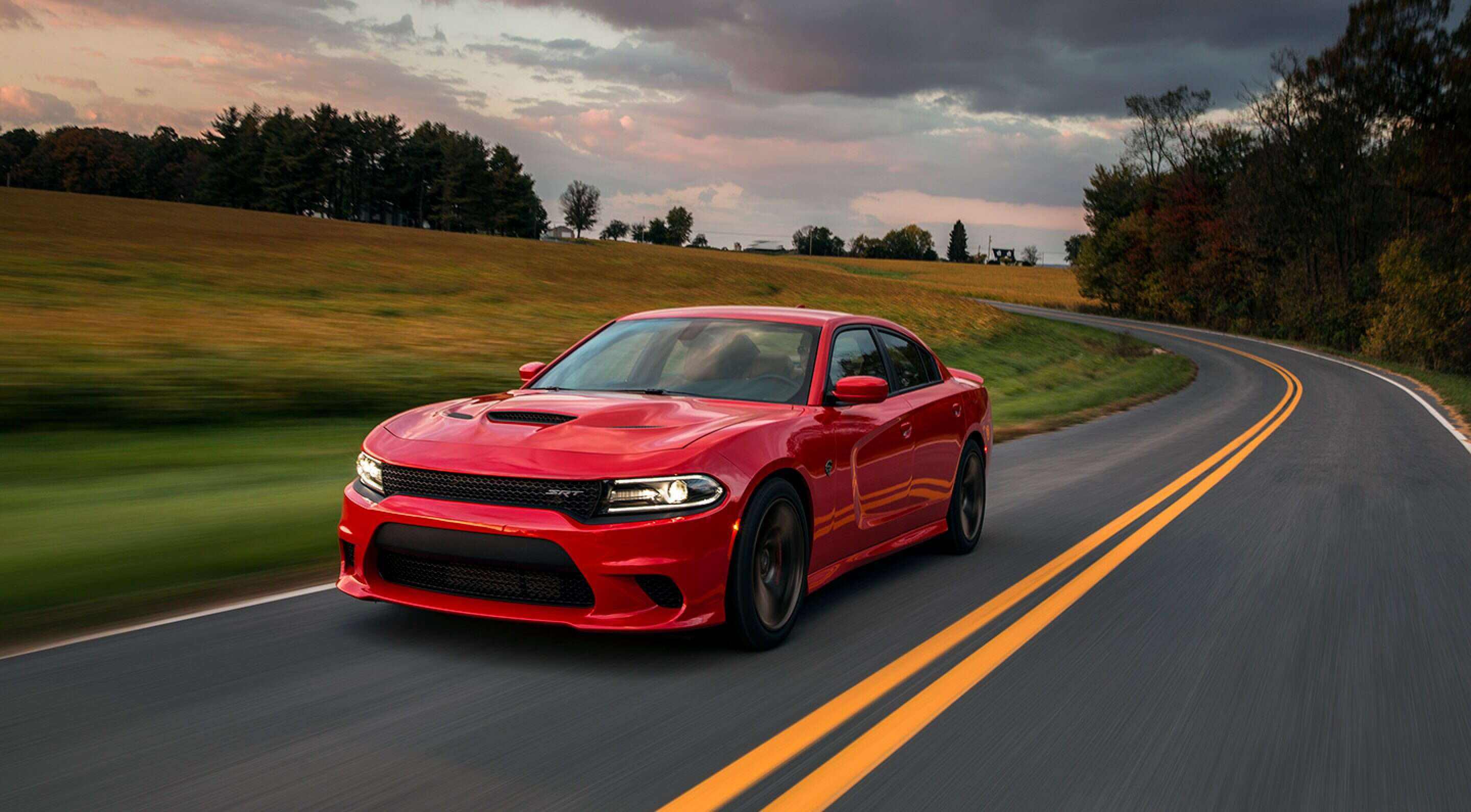 hellcat date srt autobaltika com and dodge release charger redesigns price